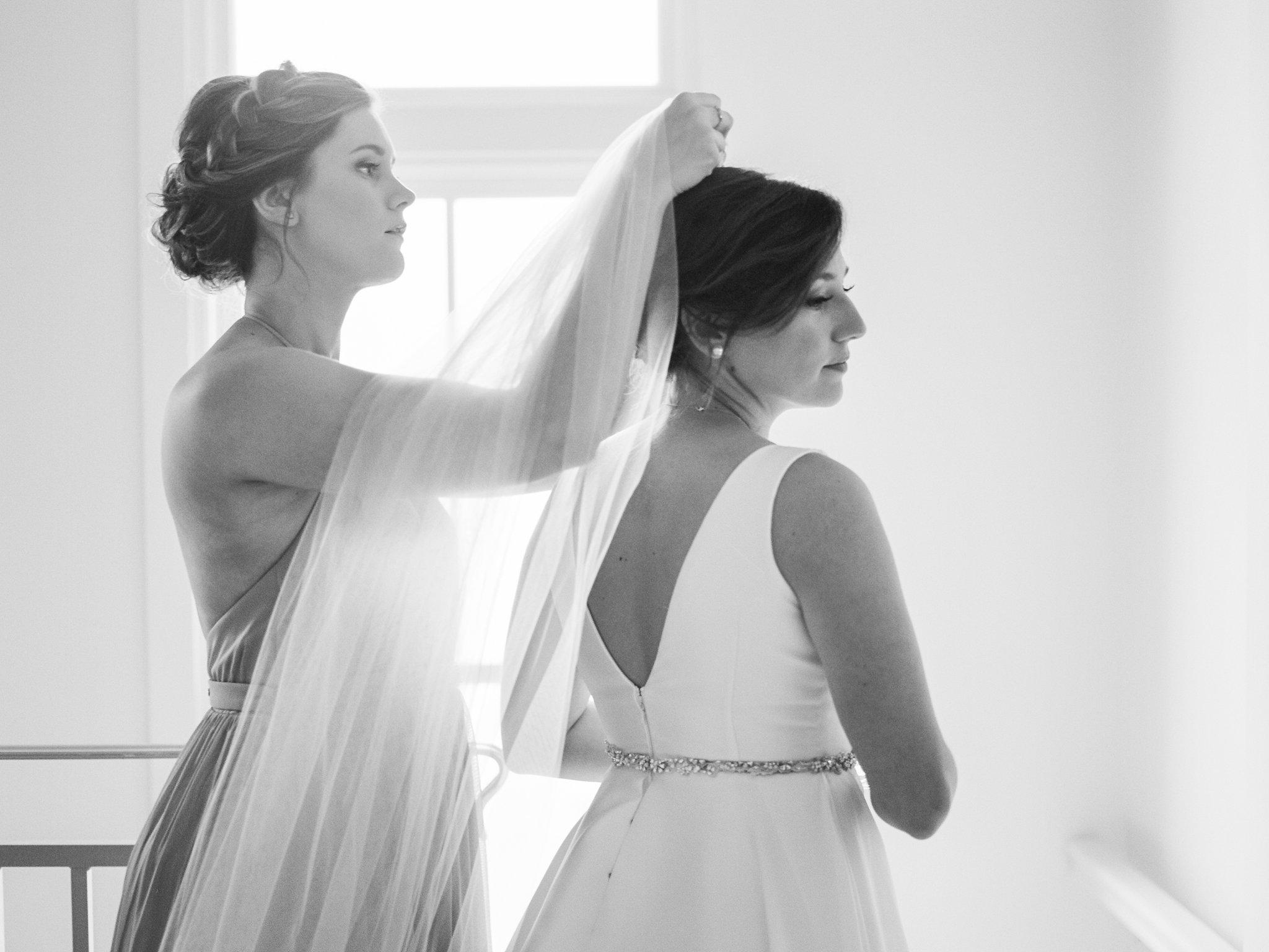 carillon beach wedding photographer shannon griffin photographer_0061.jpg