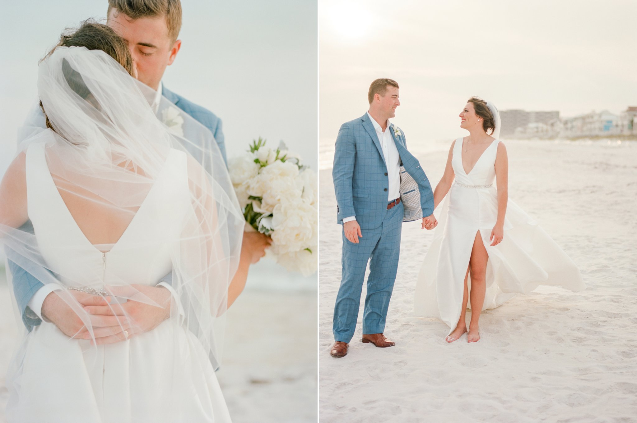 carillon beach wedding photographer shannon griffin photographer_0073.jpg