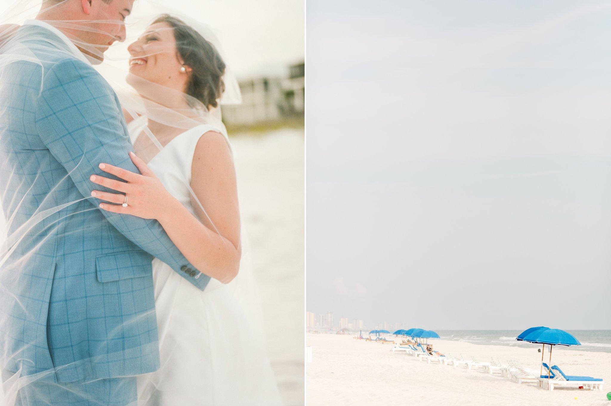 carillon beach wedding photographer shannon griffin photographer_0074.jpg