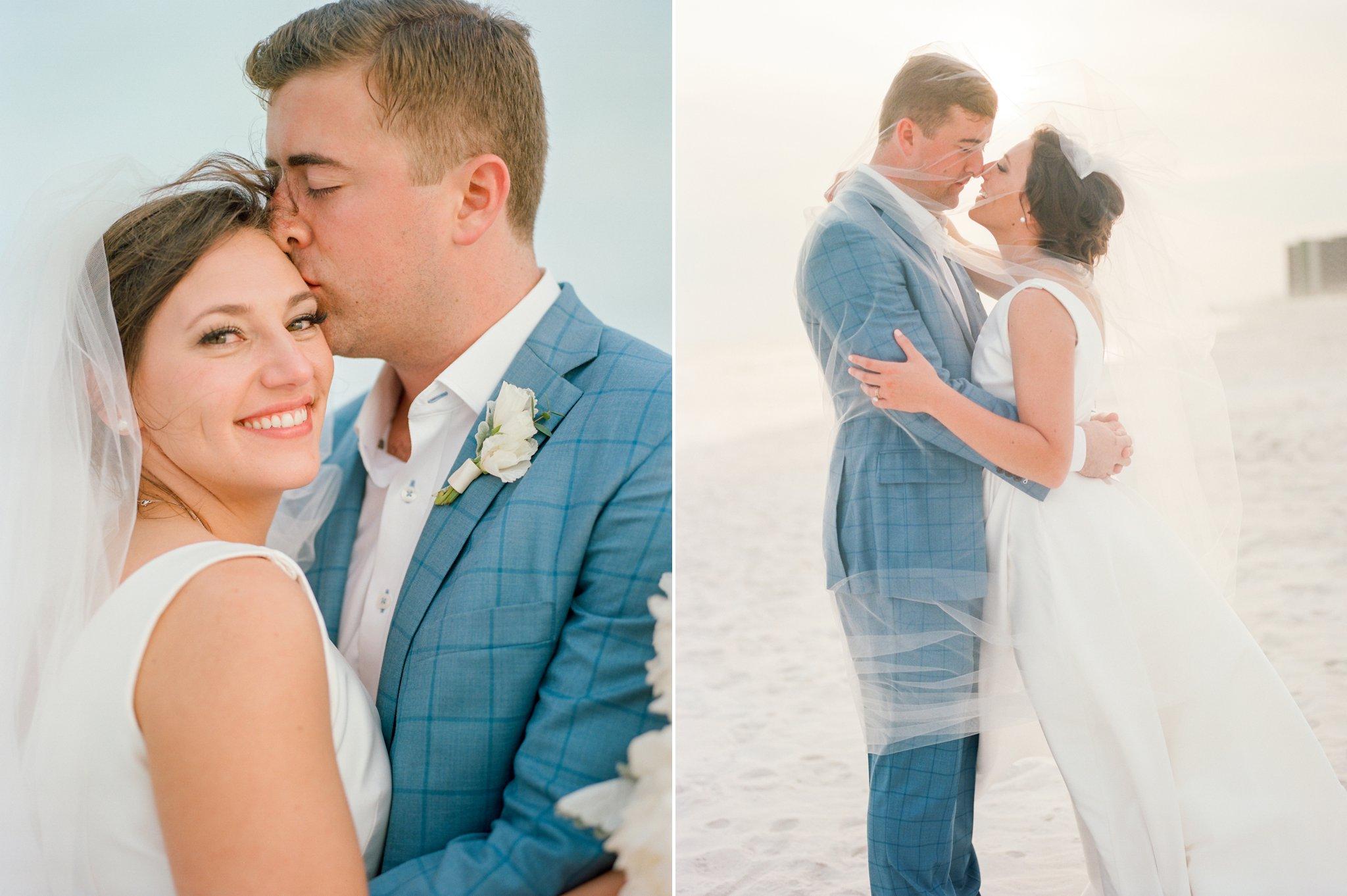 carillon beach wedding photographer shannon griffin photographer_0075.jpg