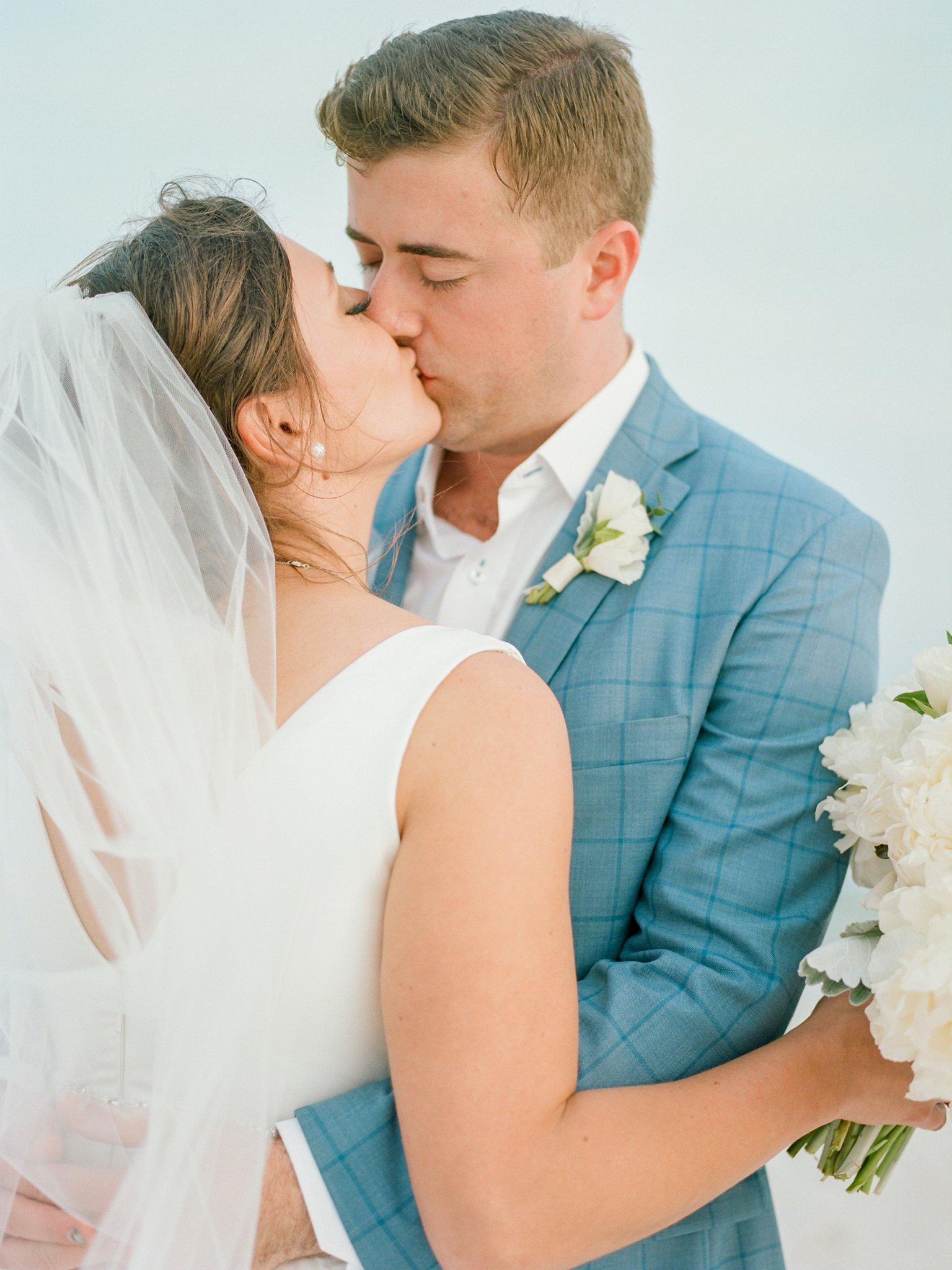 carillon beach wedding photographer shannon griffin photographer_0076.jpg