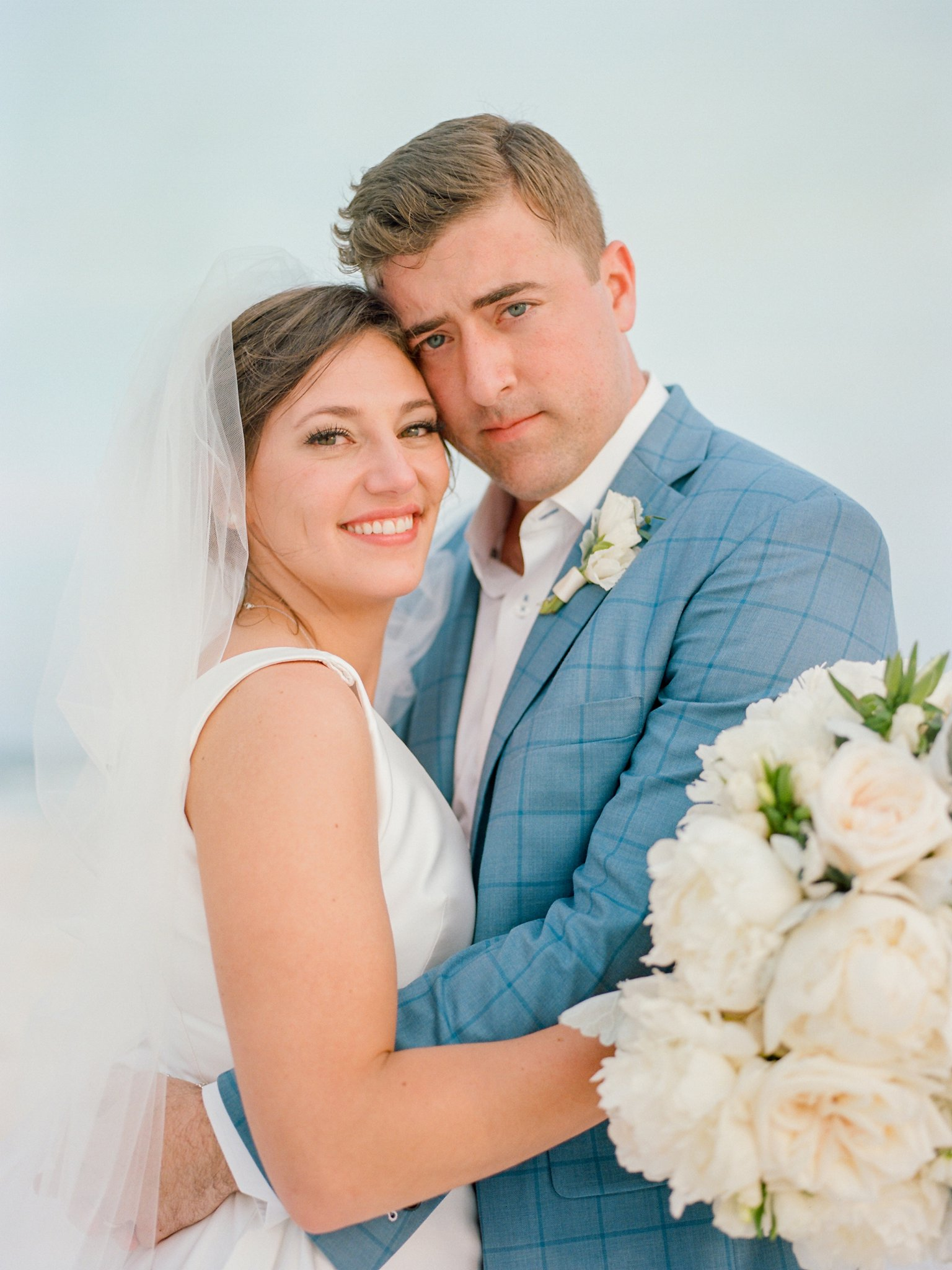 carillon beach wedding photographer shannon griffin photographer_0077.jpg