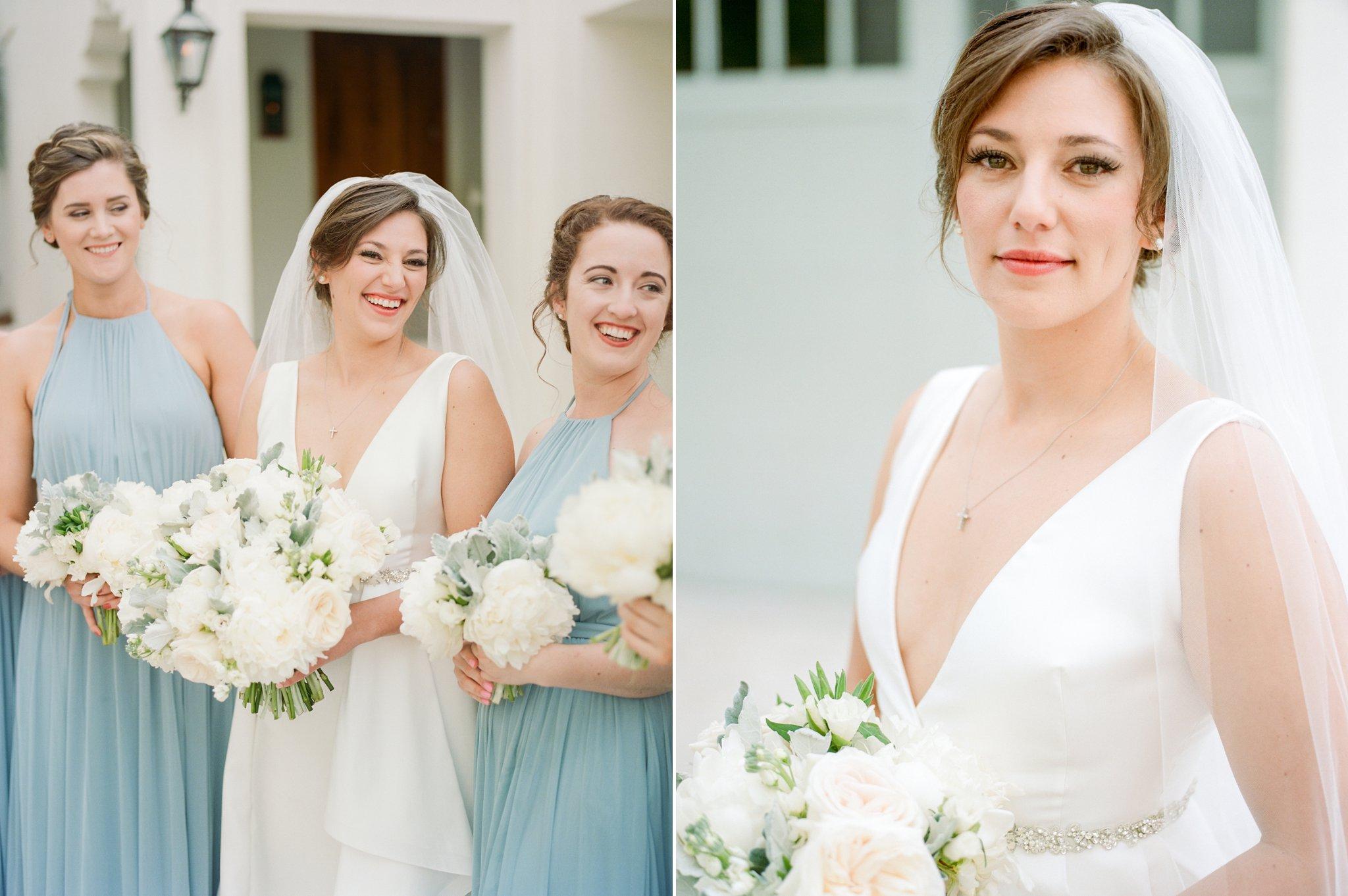 carillon beach wedding photographer shannon griffin photographer_0078.jpg