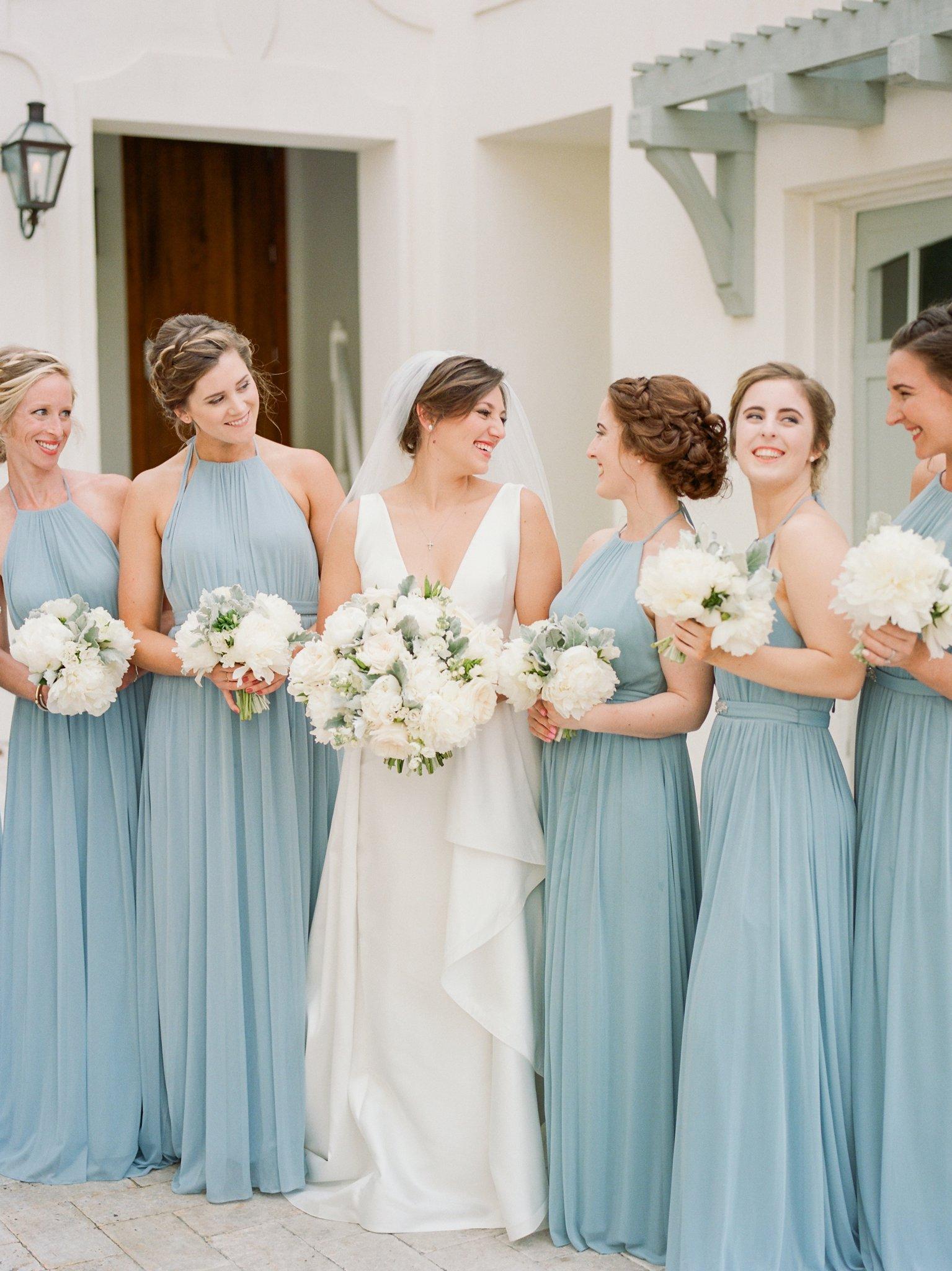 carillon beach wedding photographer shannon griffin photographer_0079.jpg