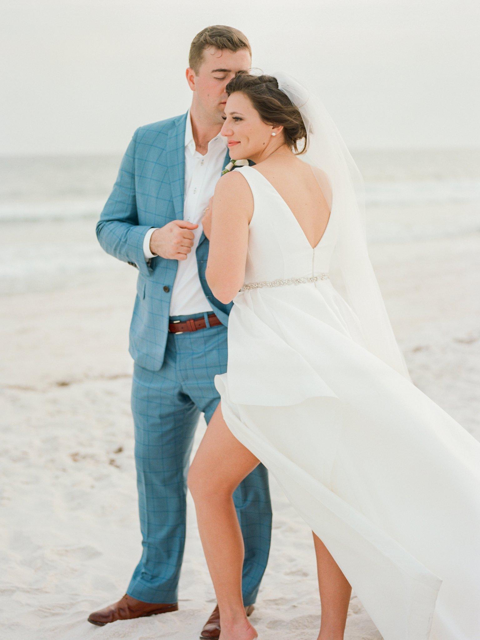 carillon beach wedding photographer shannon griffin photographer_0081.jpg
