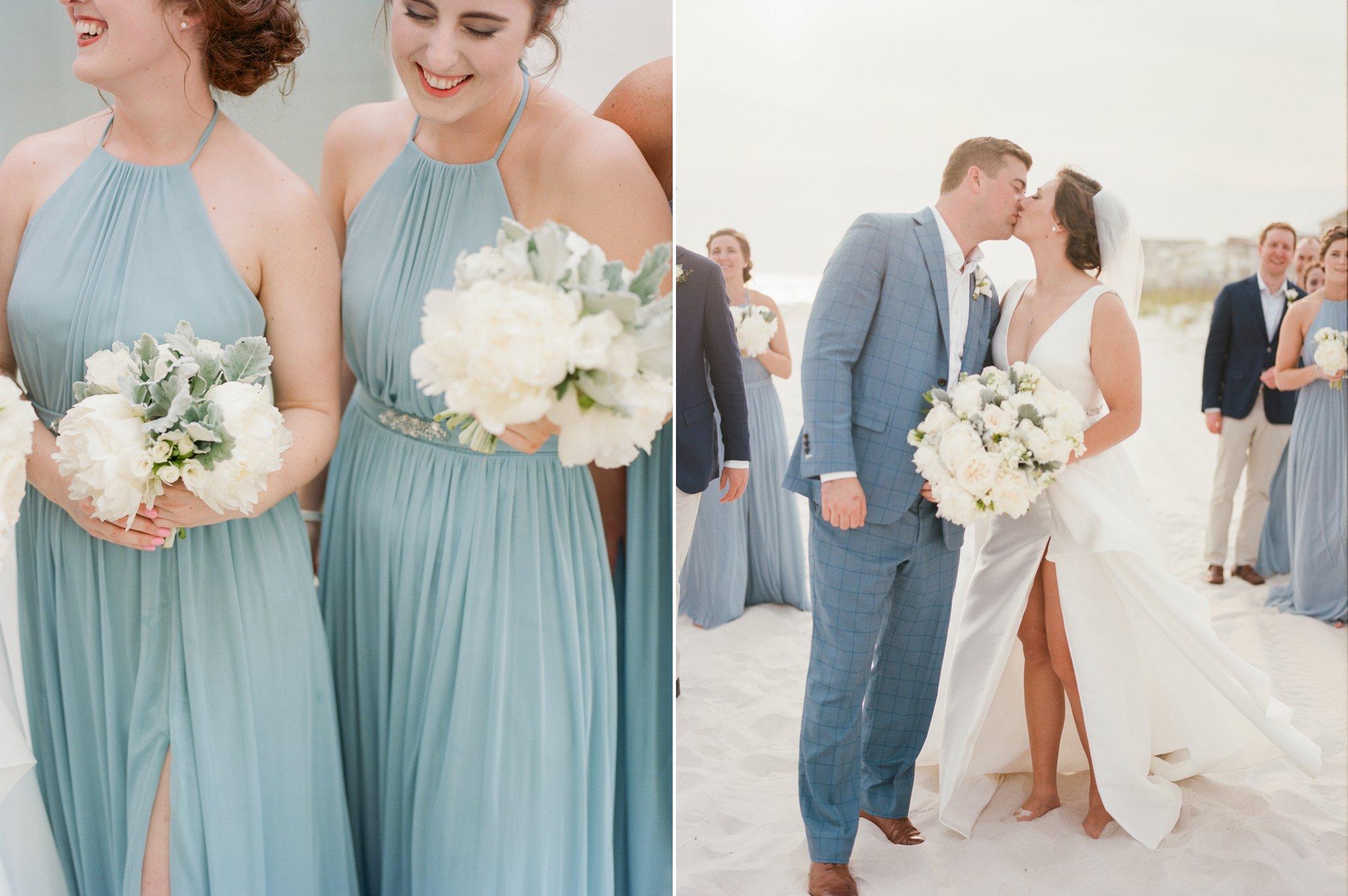 carillon beach wedding photographer shannon griffin photographer_0082.jpg