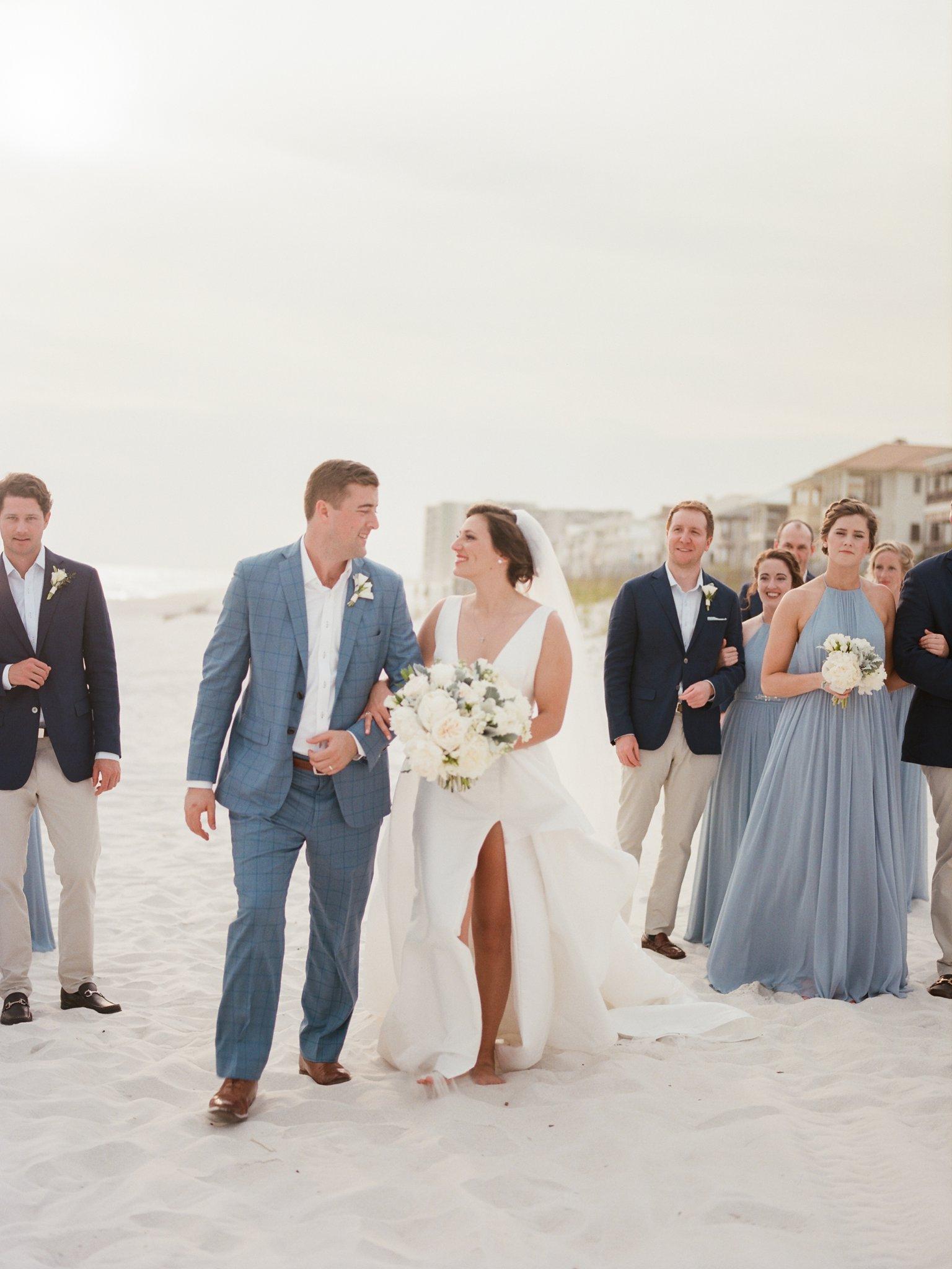 carillon beach wedding photographer shannon griffin photographer_0083.jpg