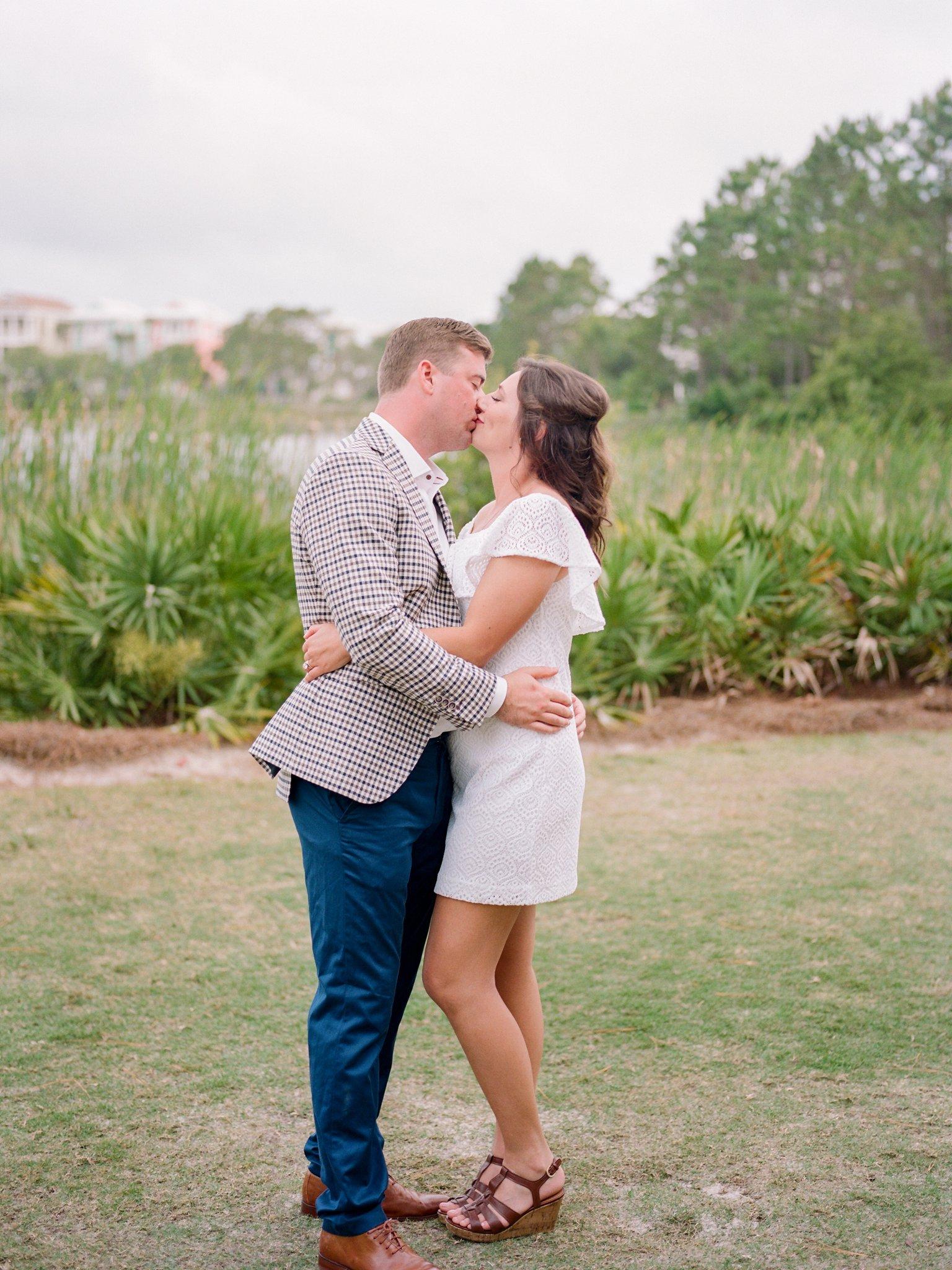 carillon beach wedding photographer shannon griffin photographer_0086.jpg