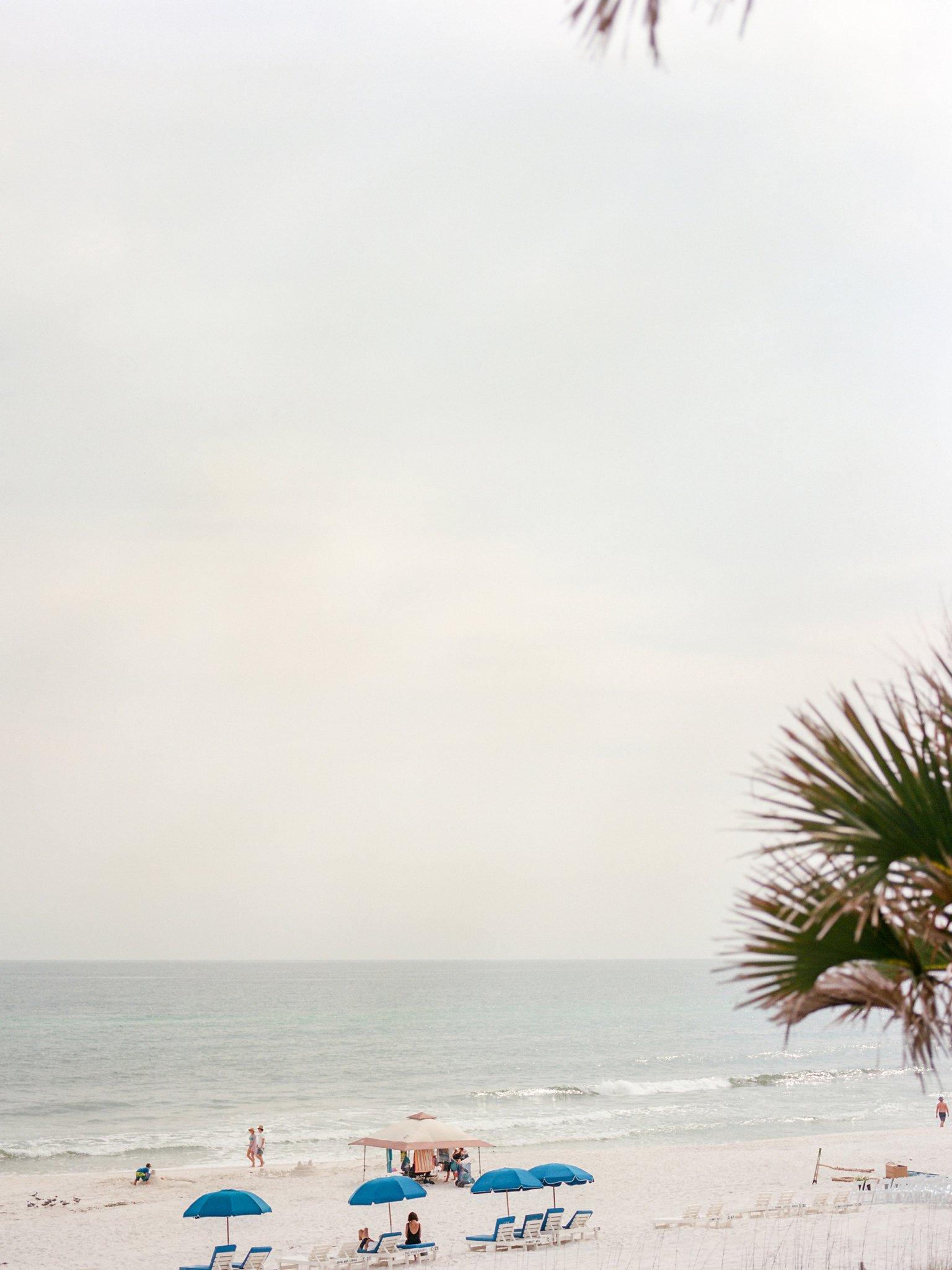 carillon beach wedding photographer shannon griffin photographer_0089.jpg
