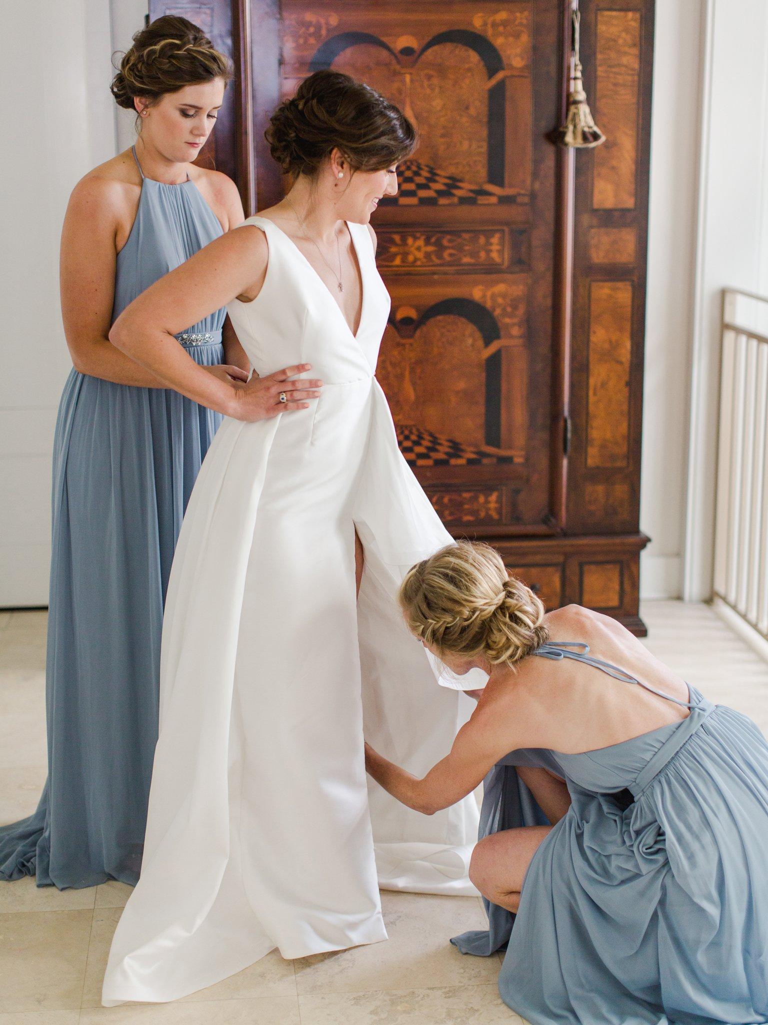 carillon beach wedding photographer shannon griffin photographer_0091.jpg