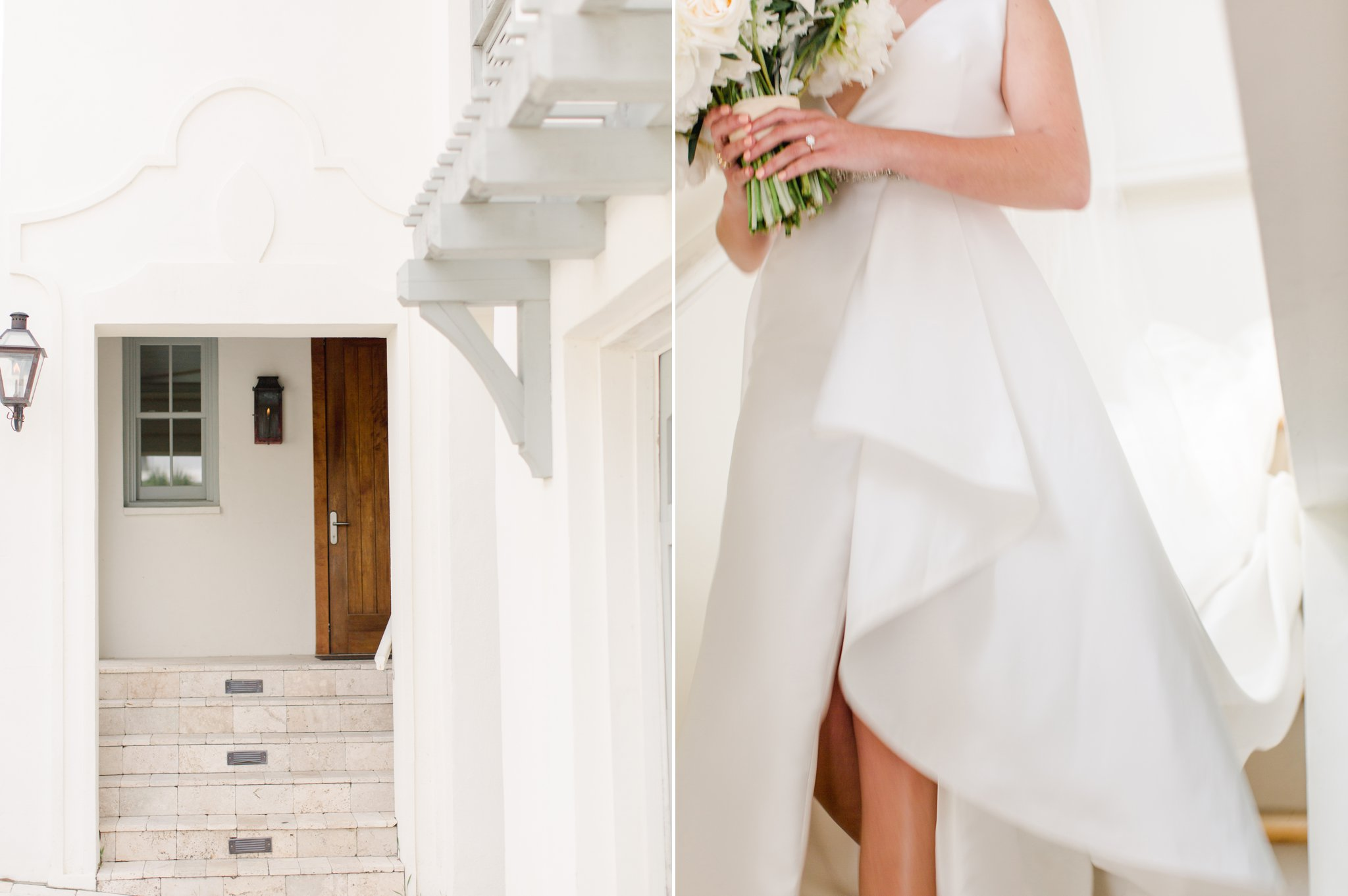 carillon beach wedding photographer shannon griffin photographer_0093.jpg