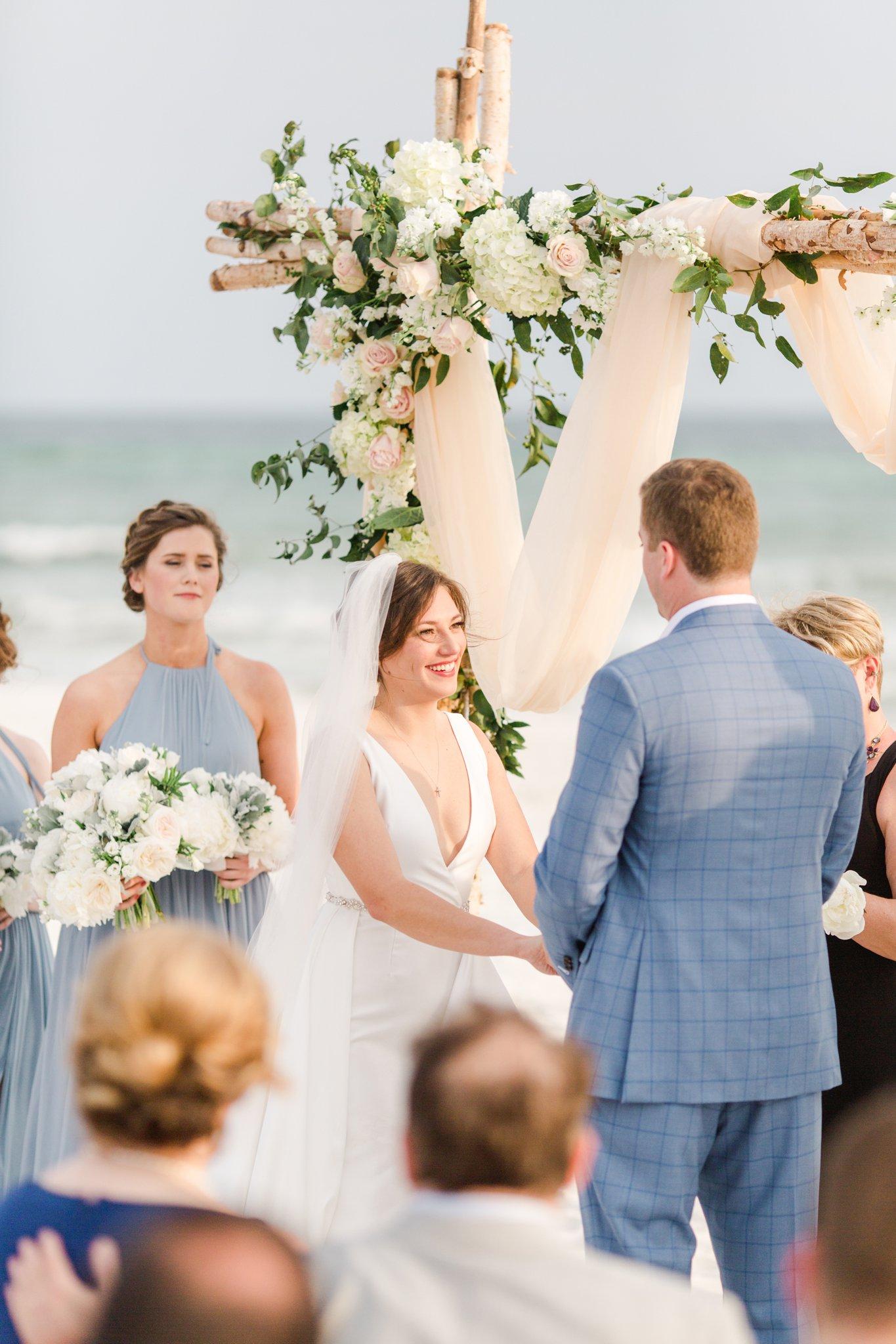 carillon beach wedding photographer shannon griffin photographer_0096.jpg