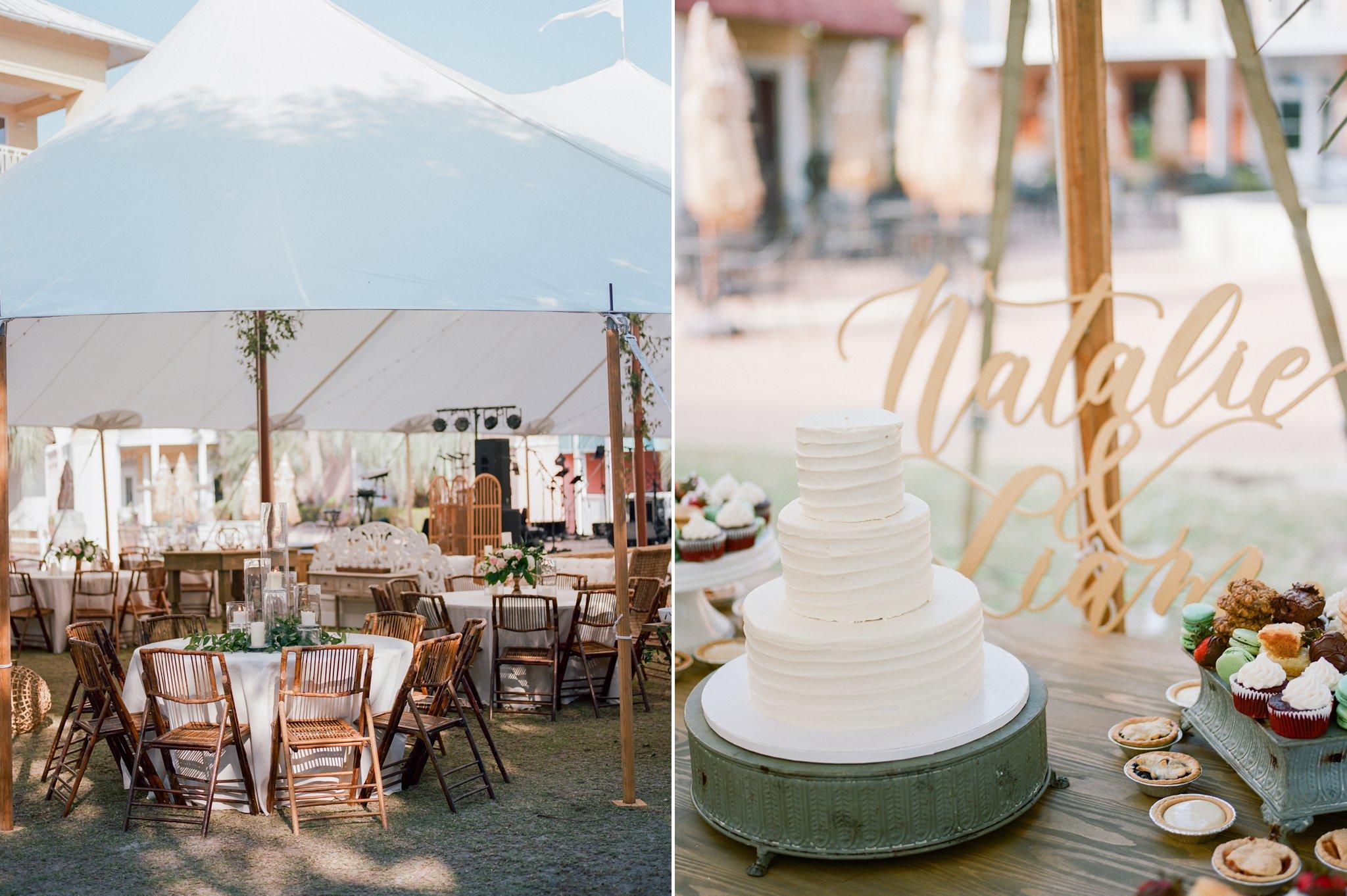 carillon beach wedding photographer shannon griffin photographer_0099.jpg