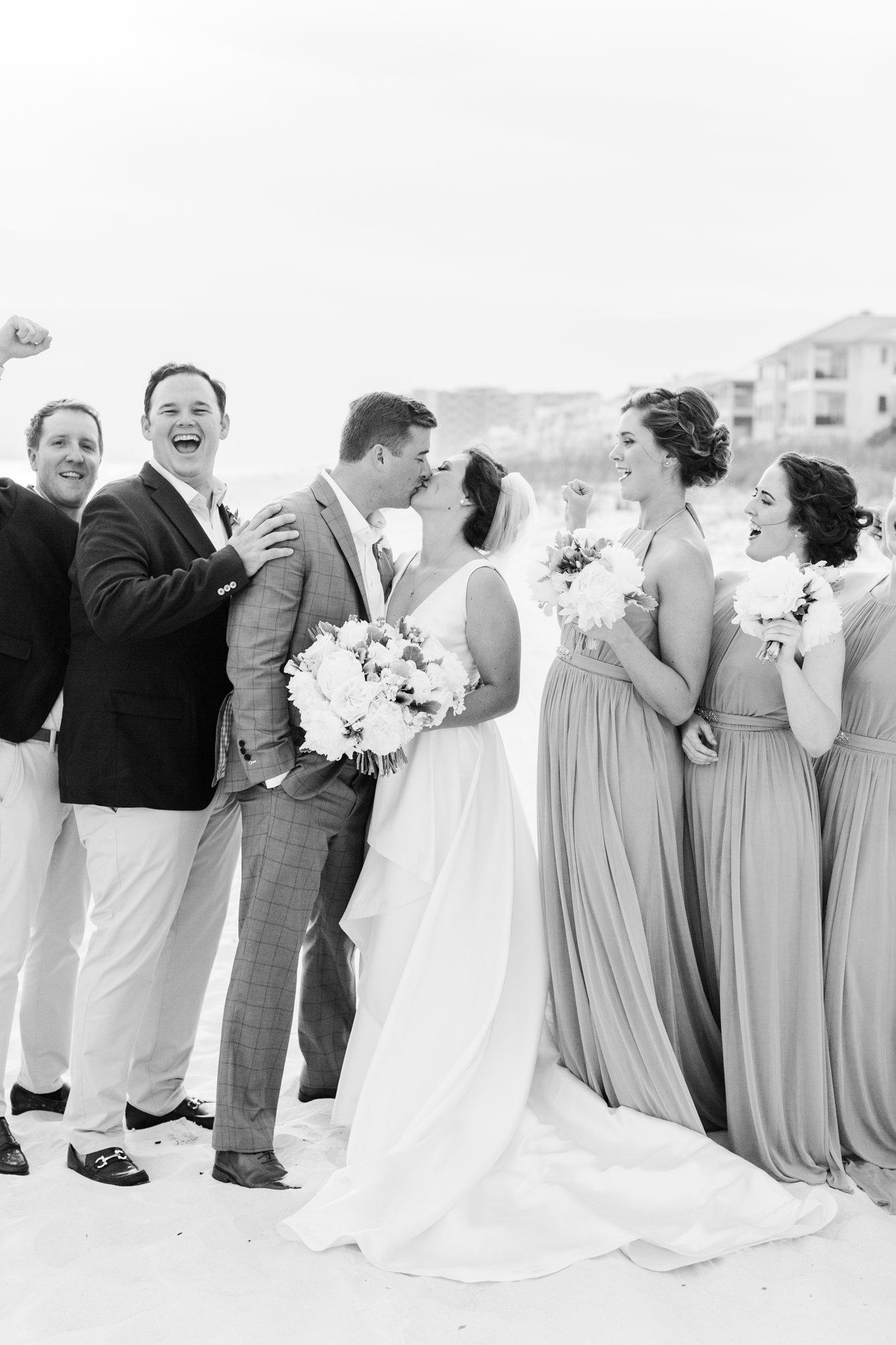 carillon beach wedding photographer shannon griffin photographer_0110.jpg