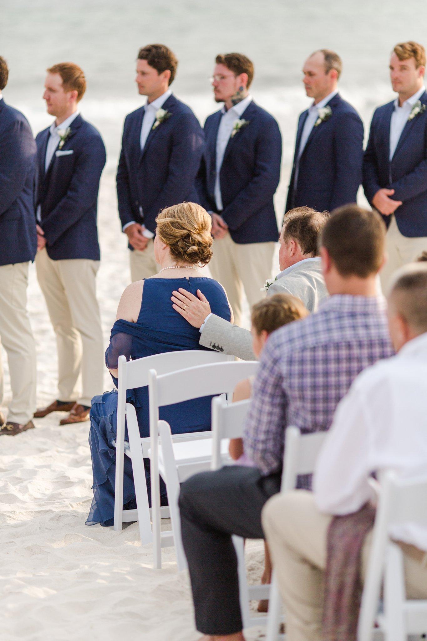 carillon beach wedding photographer shannon griffin photographer_0111.jpg
