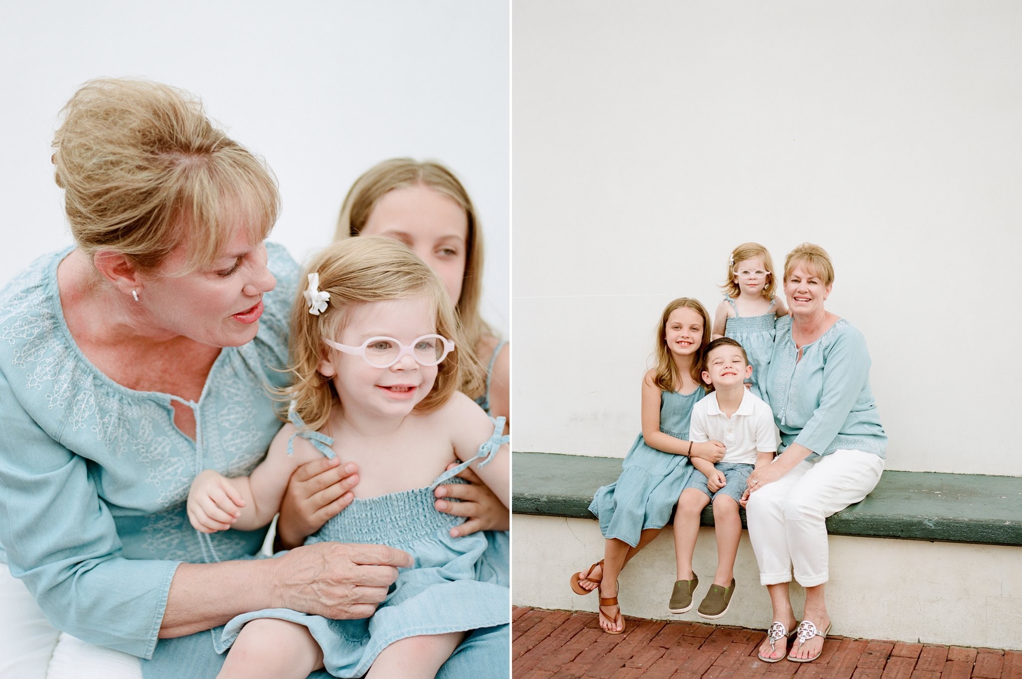 alys beach family photographer destin florida beach photographer shannon griffin photography_0001.jpg