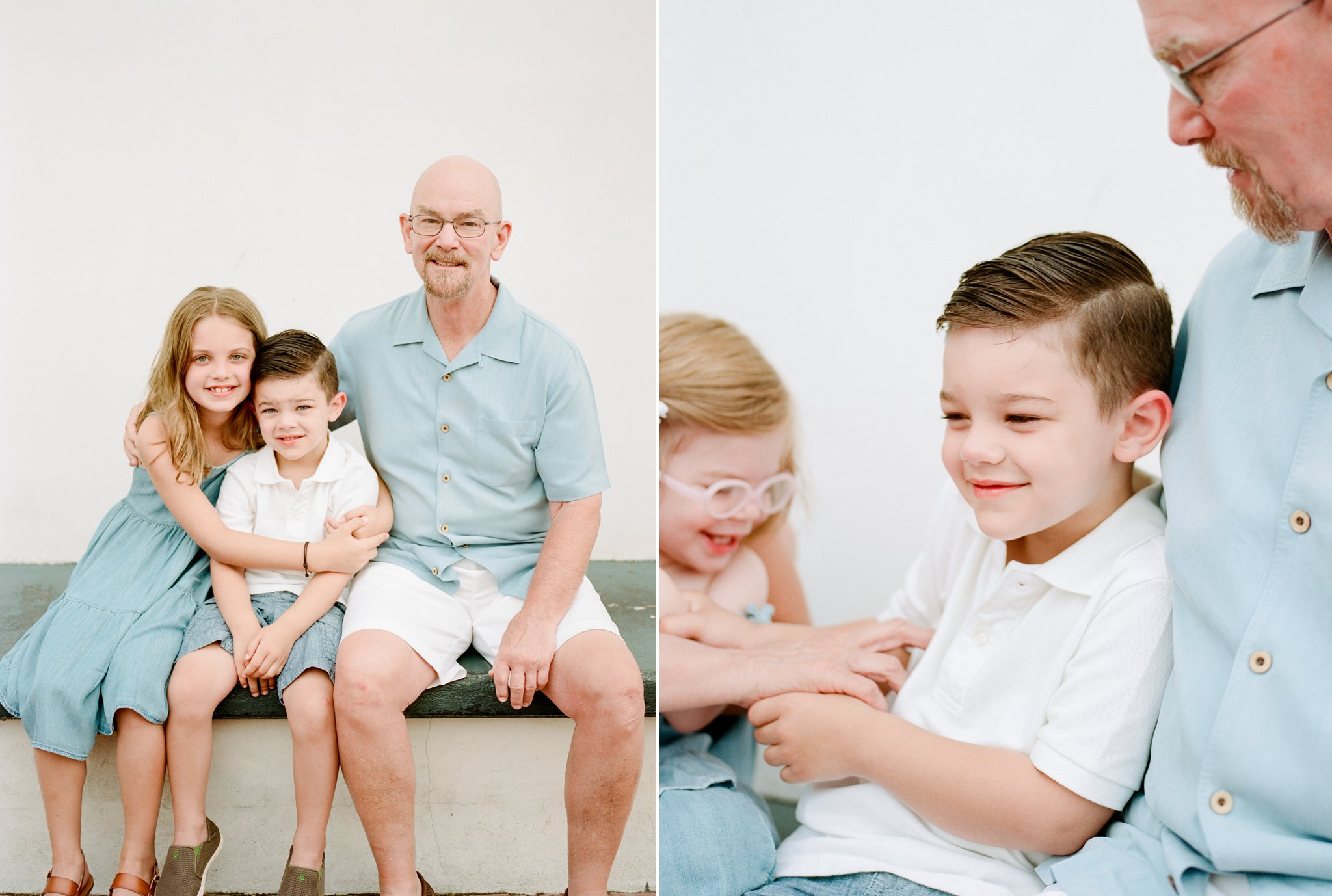 alys beach family photographer destin florida beach photographer shannon griffin photography_0003.jpg