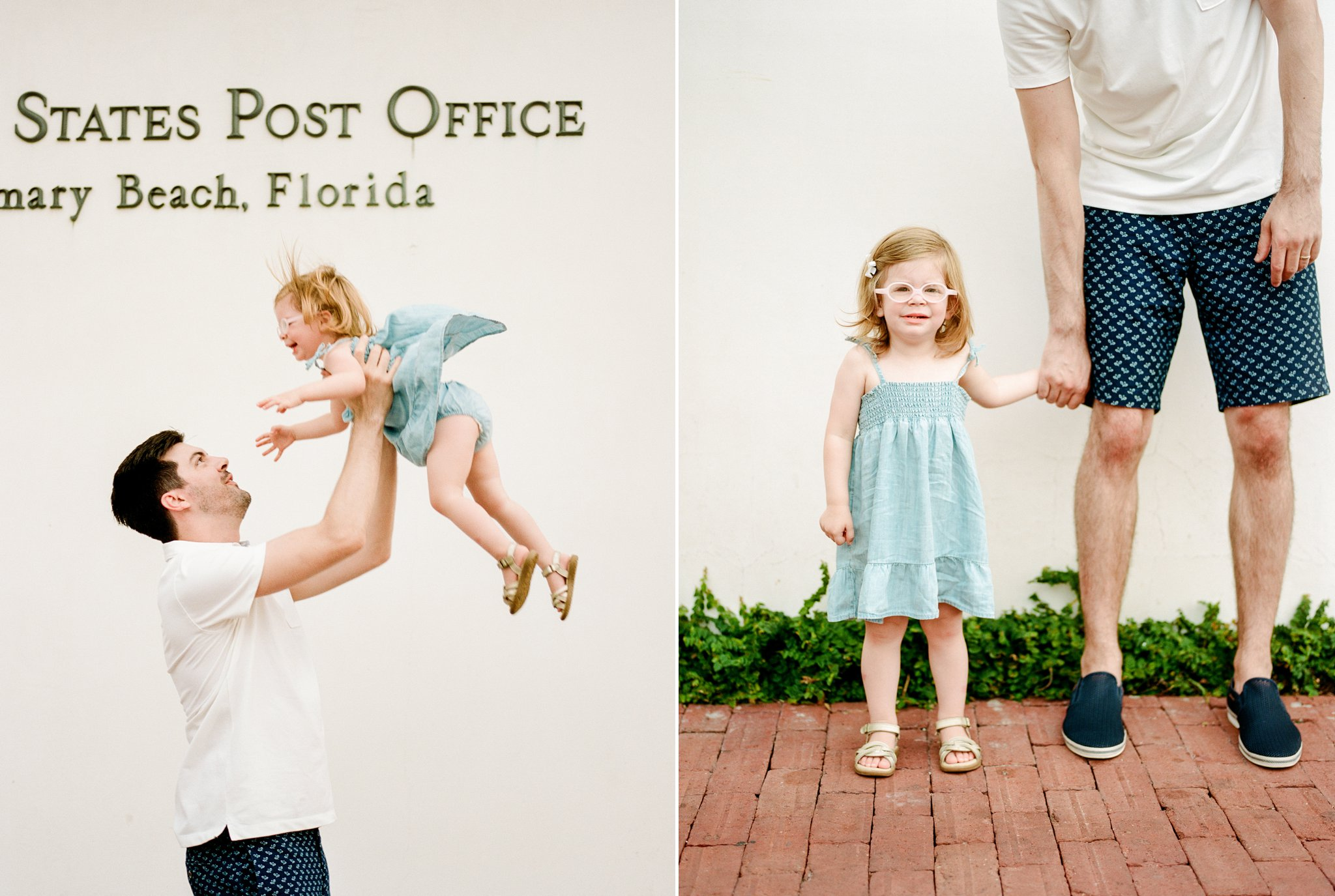 alys beach family photographer destin florida beach photographer shannon griffin photography_0007.jpg