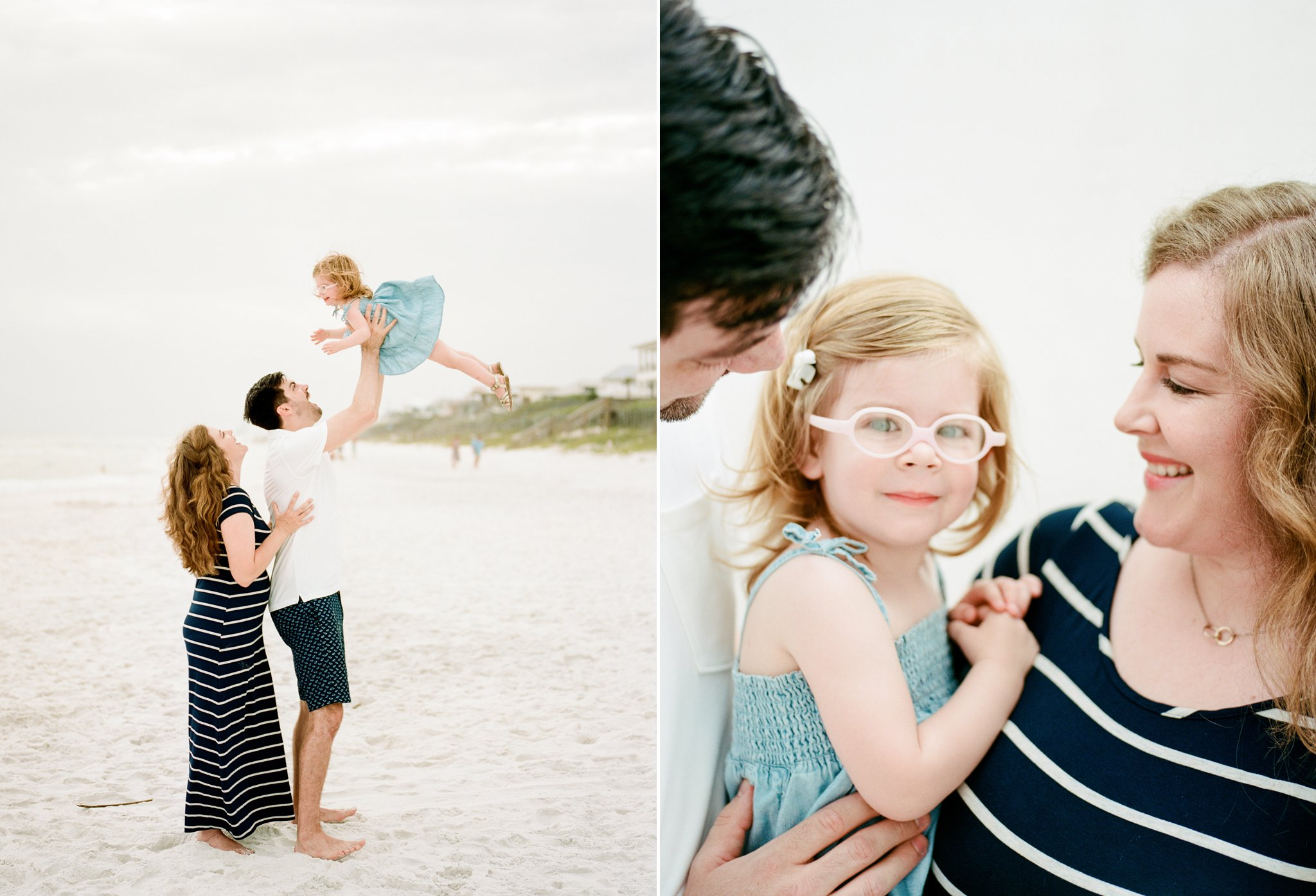 alys beach family photographer destin florida beach photographer shannon griffin photography_0008.jpg