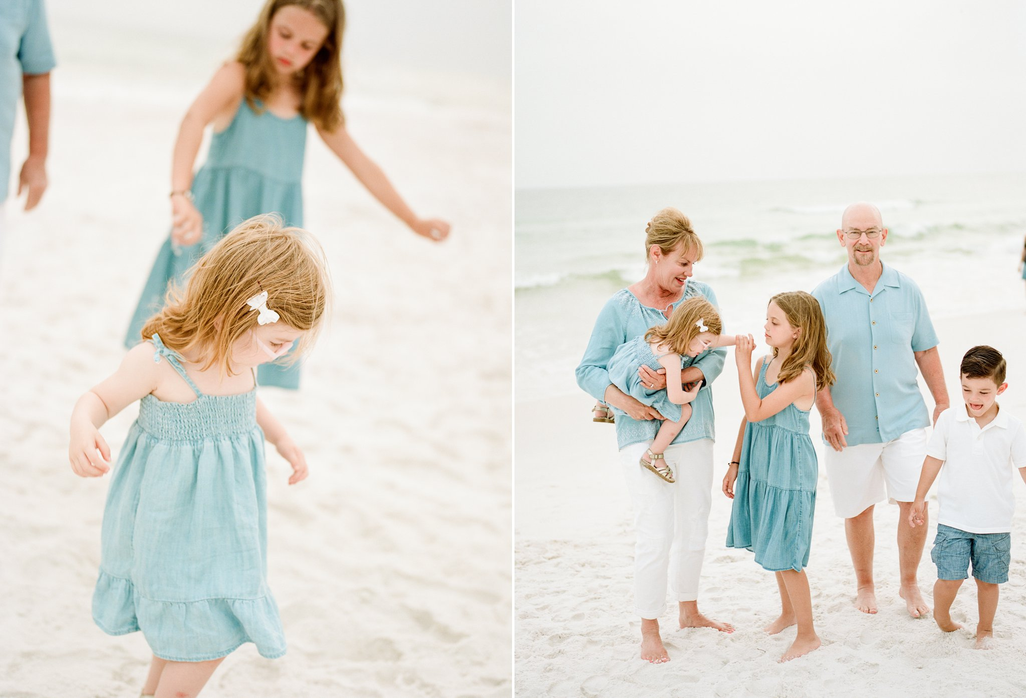 alys beach family photographer destin florida beach photographer shannon griffin photography_0010.jpg