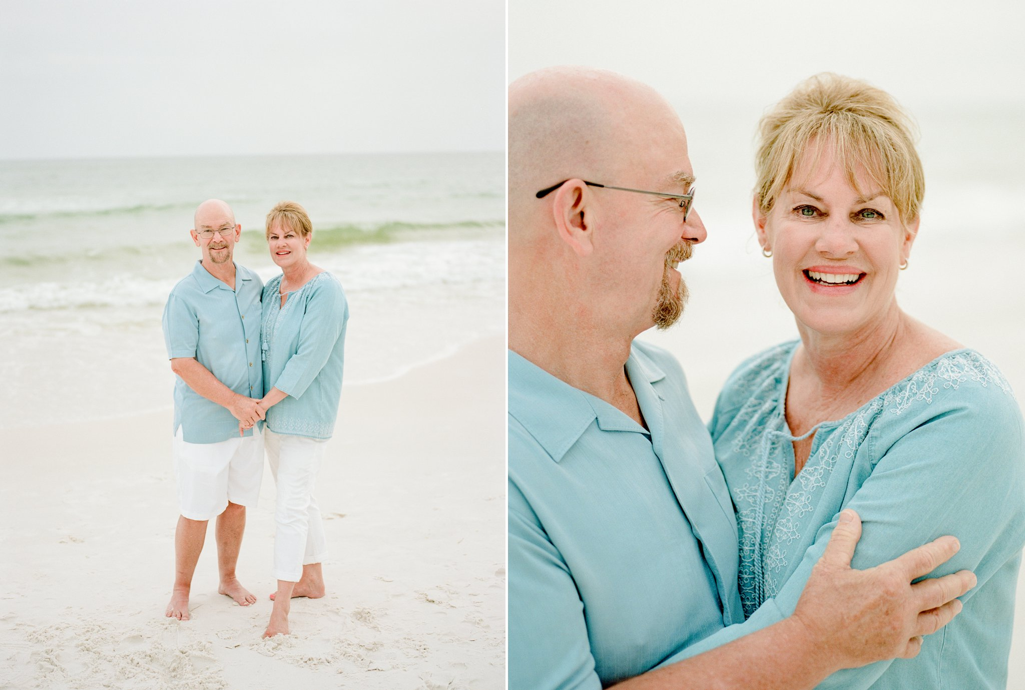 alys beach family photographer destin florida beach photographer shannon griffin photography_0011.jpg