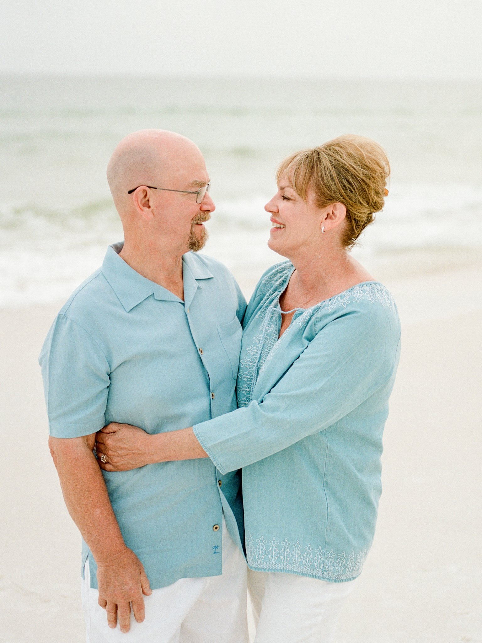 alys beach family photographer destin florida beach photographer shannon griffin photography_0012.jpg