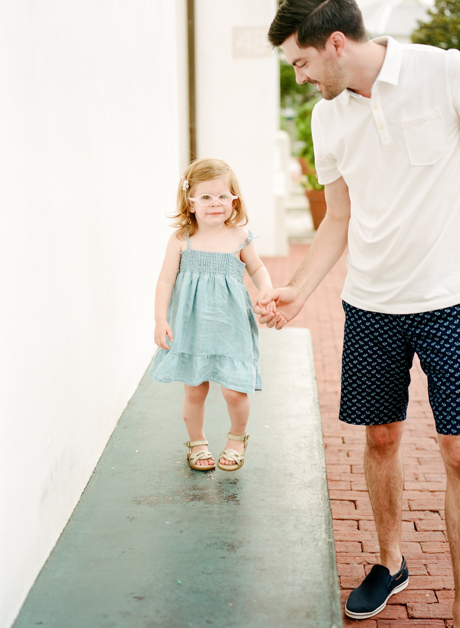 alys beach family photographer destin florida beach photographer shannon griffin photography_0014.jpg