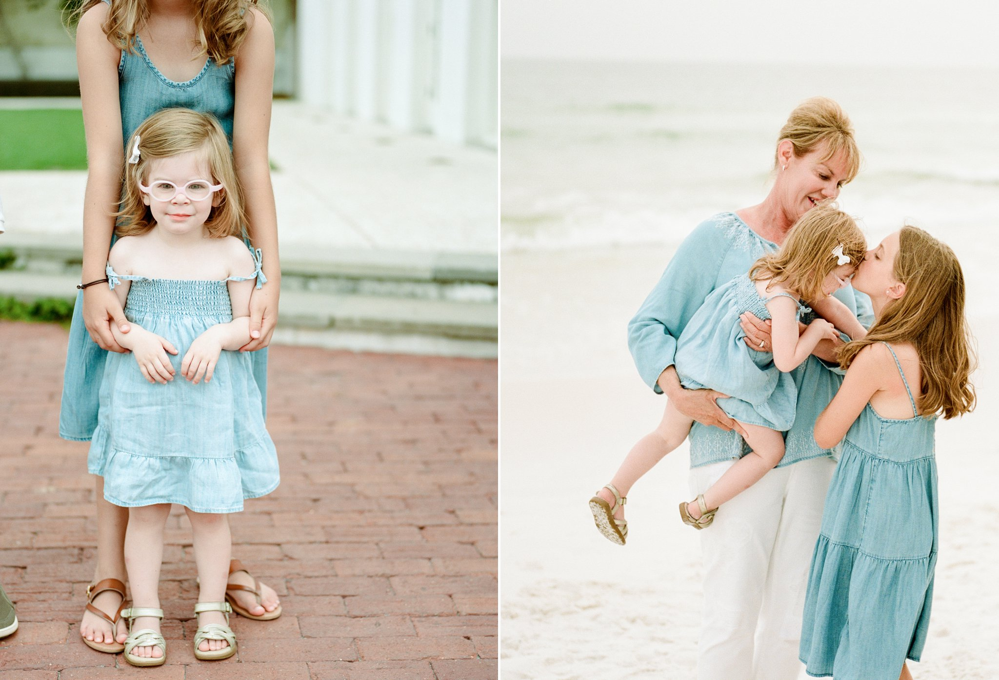 alys beach family photographer destin florida beach photographer shannon griffin photography_0015.jpg