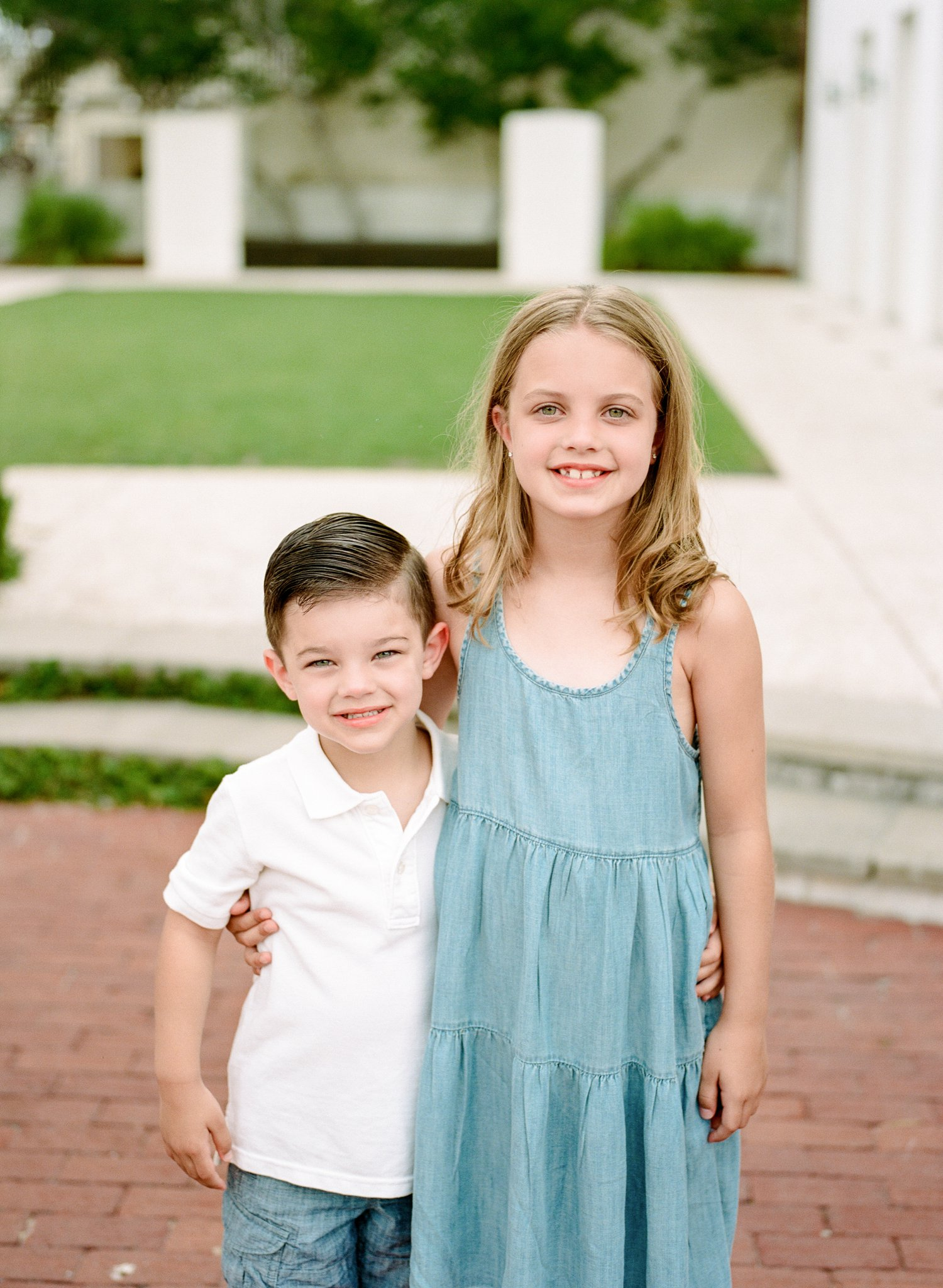 alys beach family photographer destin florida beach photographer shannon griffin photography_0016.jpg