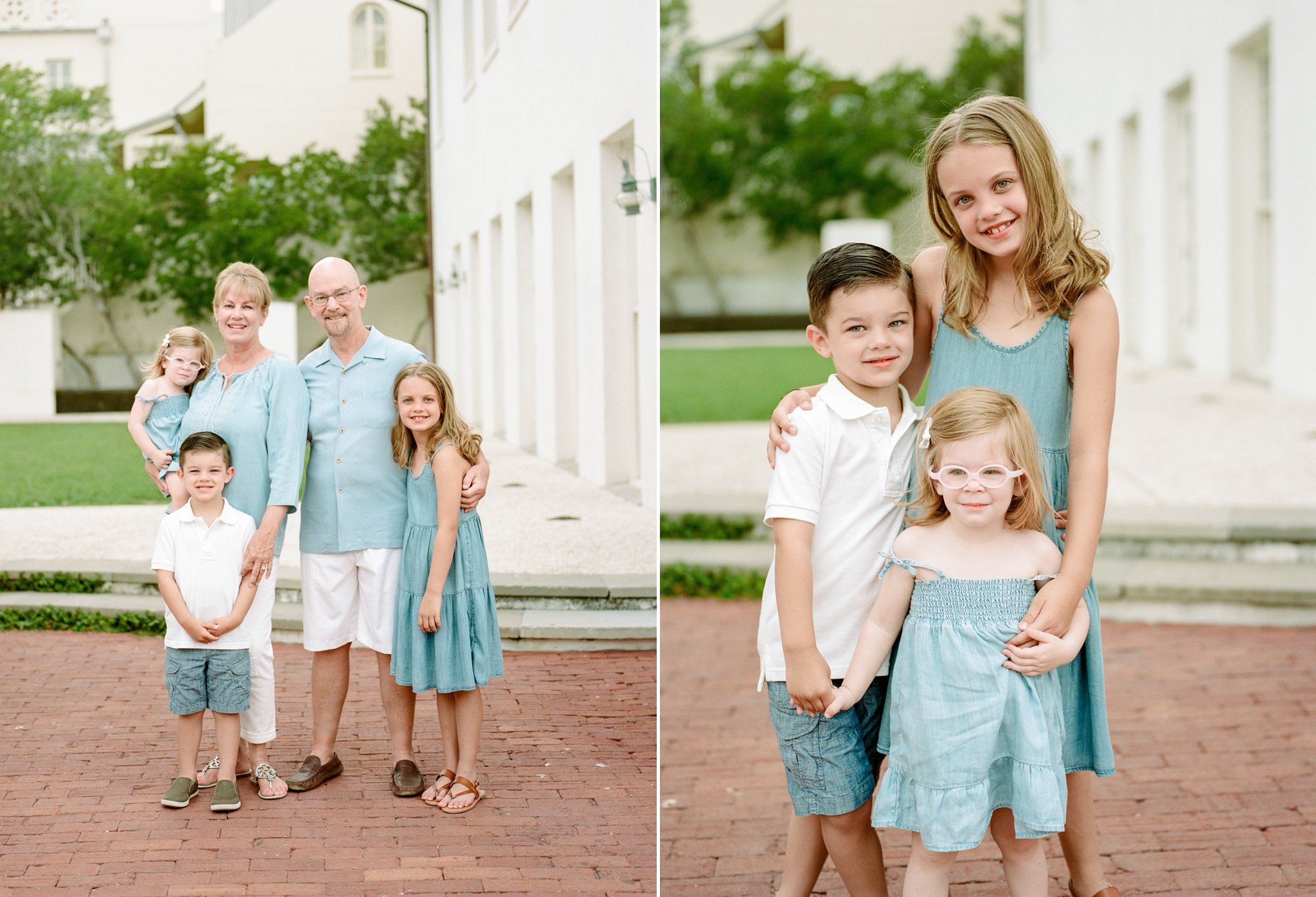 alys beach family photographer destin florida beach photographer shannon griffin photography_0017.jpg