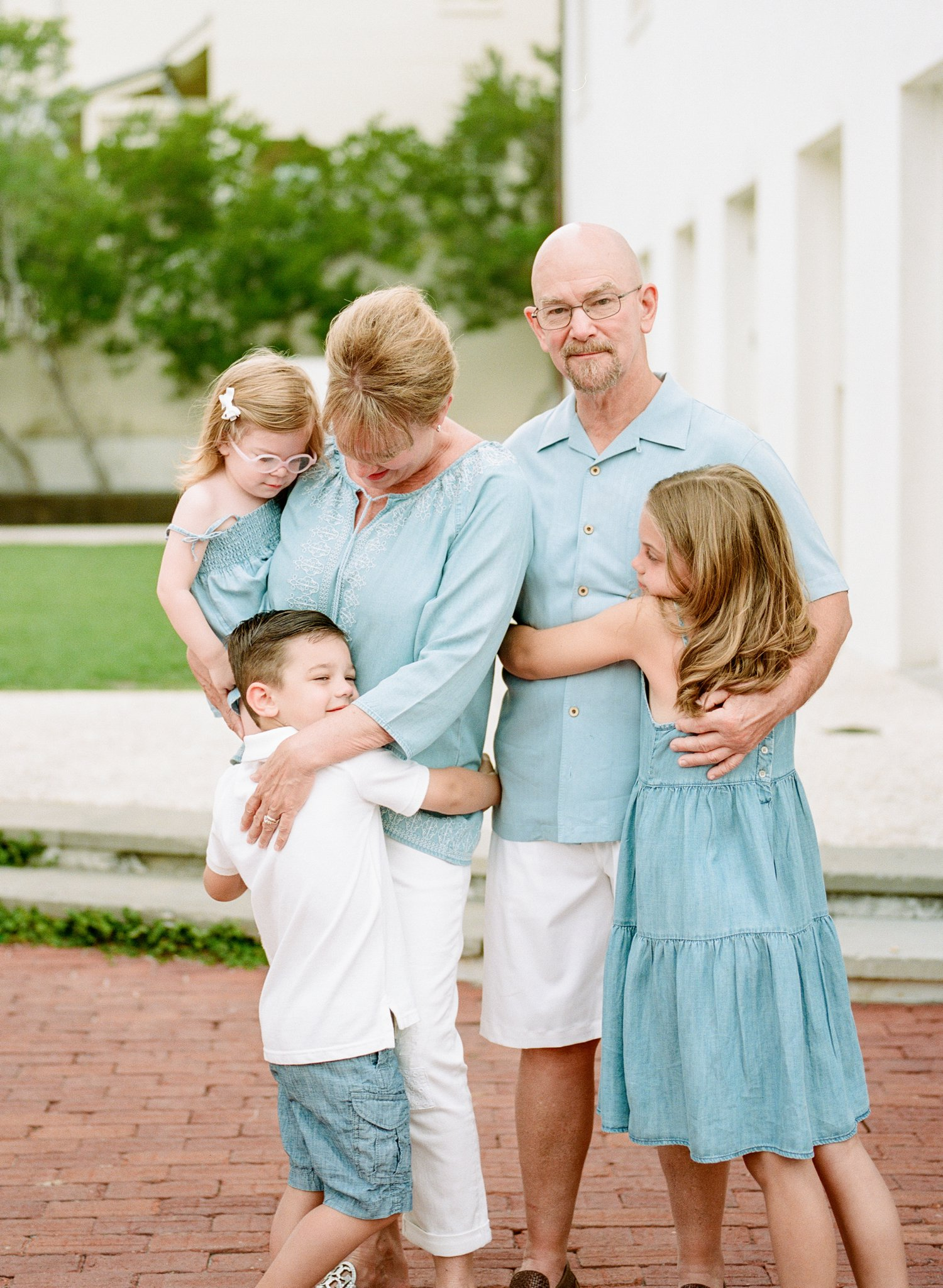 alys beach family photographer destin florida beach photographer shannon griffin photography_0018.jpg