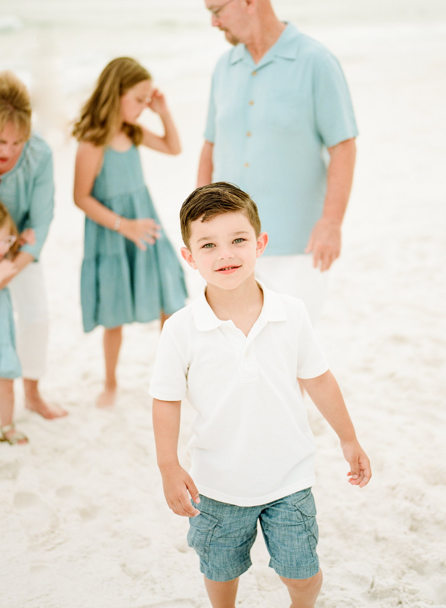 alys beach family photographer destin florida beach photographer shannon griffin photography_0021.jpg