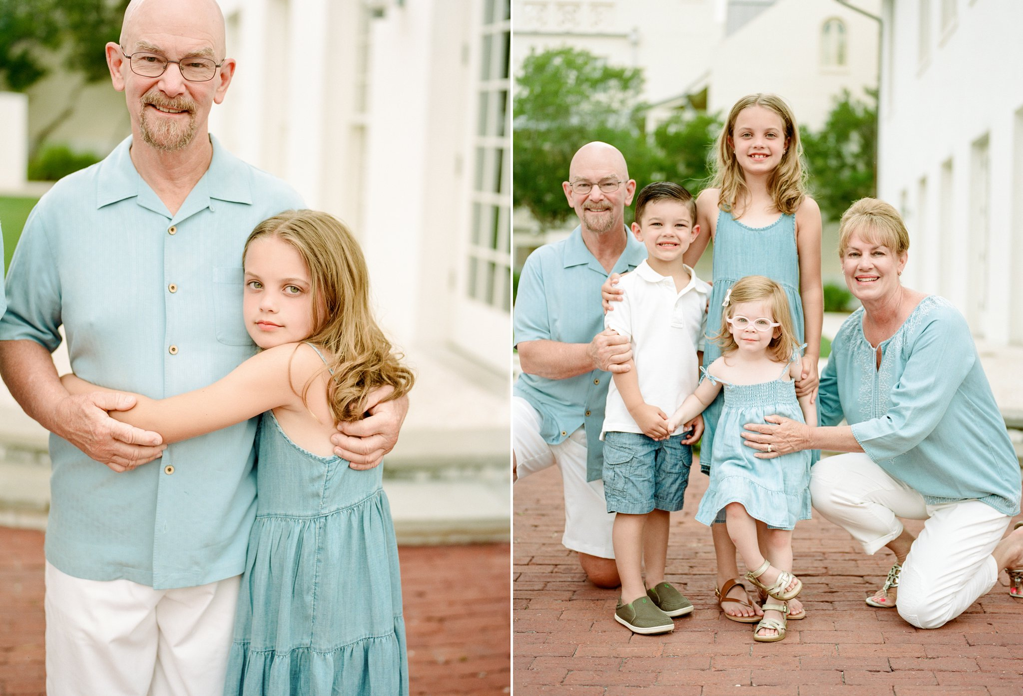 alys beach family photographer destin florida beach photographer shannon griffin photography_0020.jpg