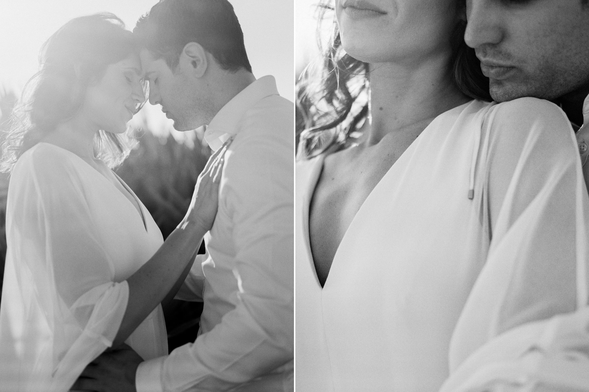 jw marriott marco island engagement session marco island wedding photographer shannon griffin photography_0004.jpg