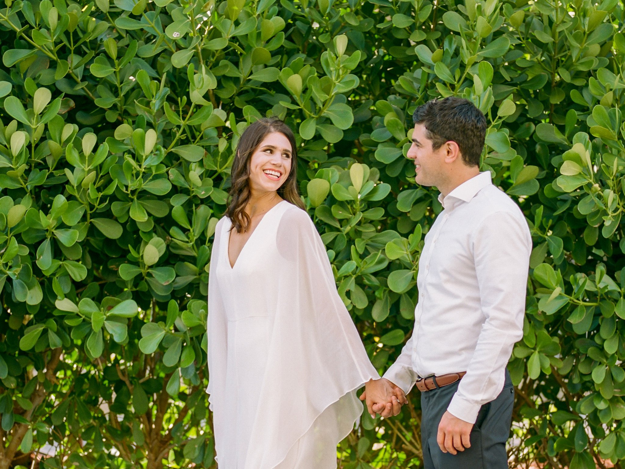 jw marriott marco island engagement session marco island wedding photographer shannon griffin photography_0003.jpg