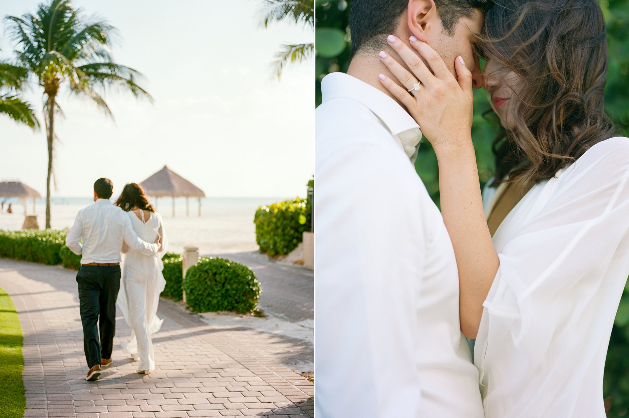 jw marriott marco island engagement session marco island wedding photographer shannon griffin photography_0005.jpg