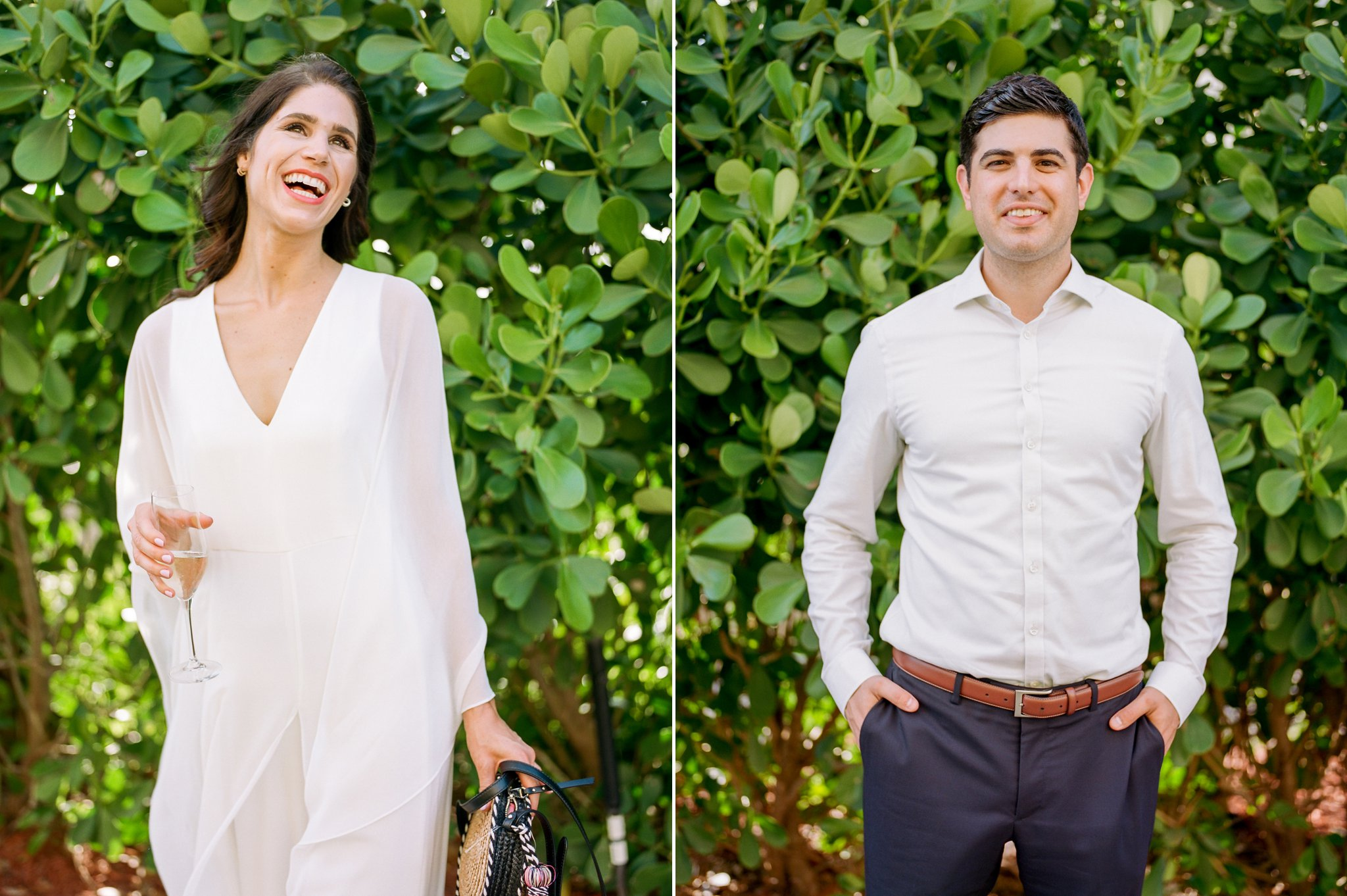 jw marriott marco island engagement session marco island wedding photographer shannon griffin photography_0011.jpg