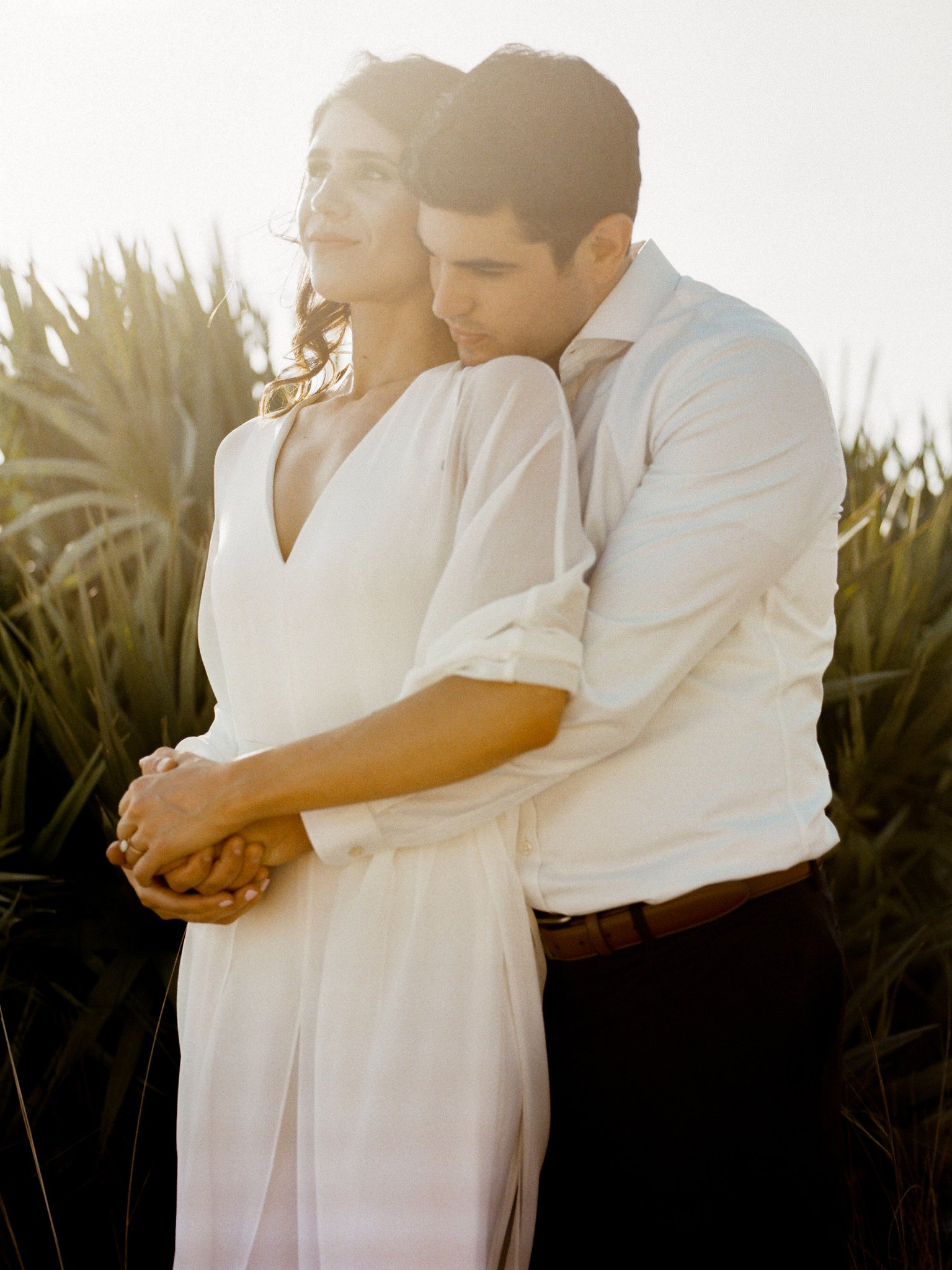 jw marriott marco island engagement session marco island wedding photographer shannon griffin photography_0015.jpg