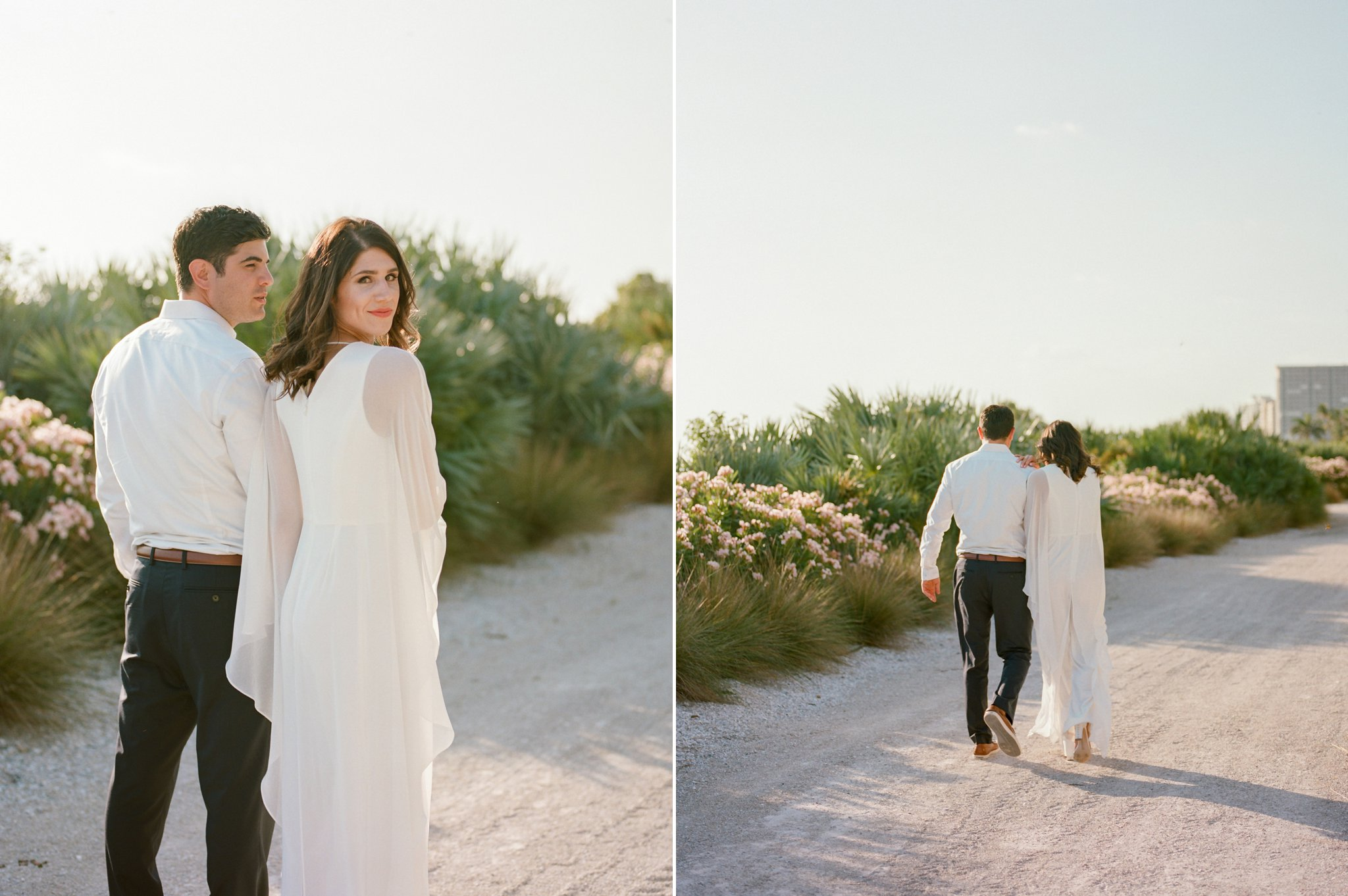 jw marriott marco island engagement session marco island wedding photographer shannon griffin photography_0019.jpg