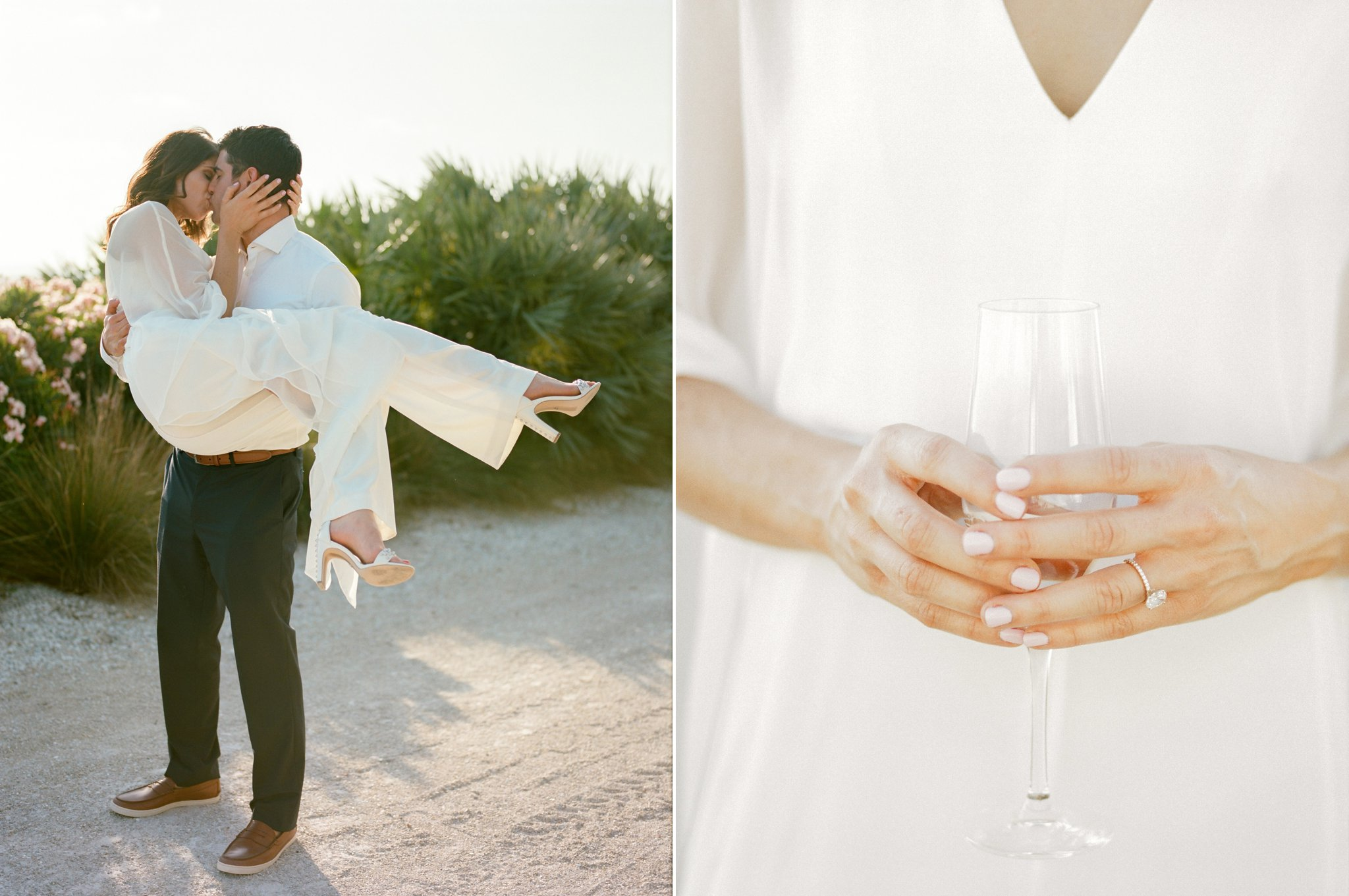 jw marriott marco island engagement session marco island wedding photographer shannon griffin photography_0024.jpg