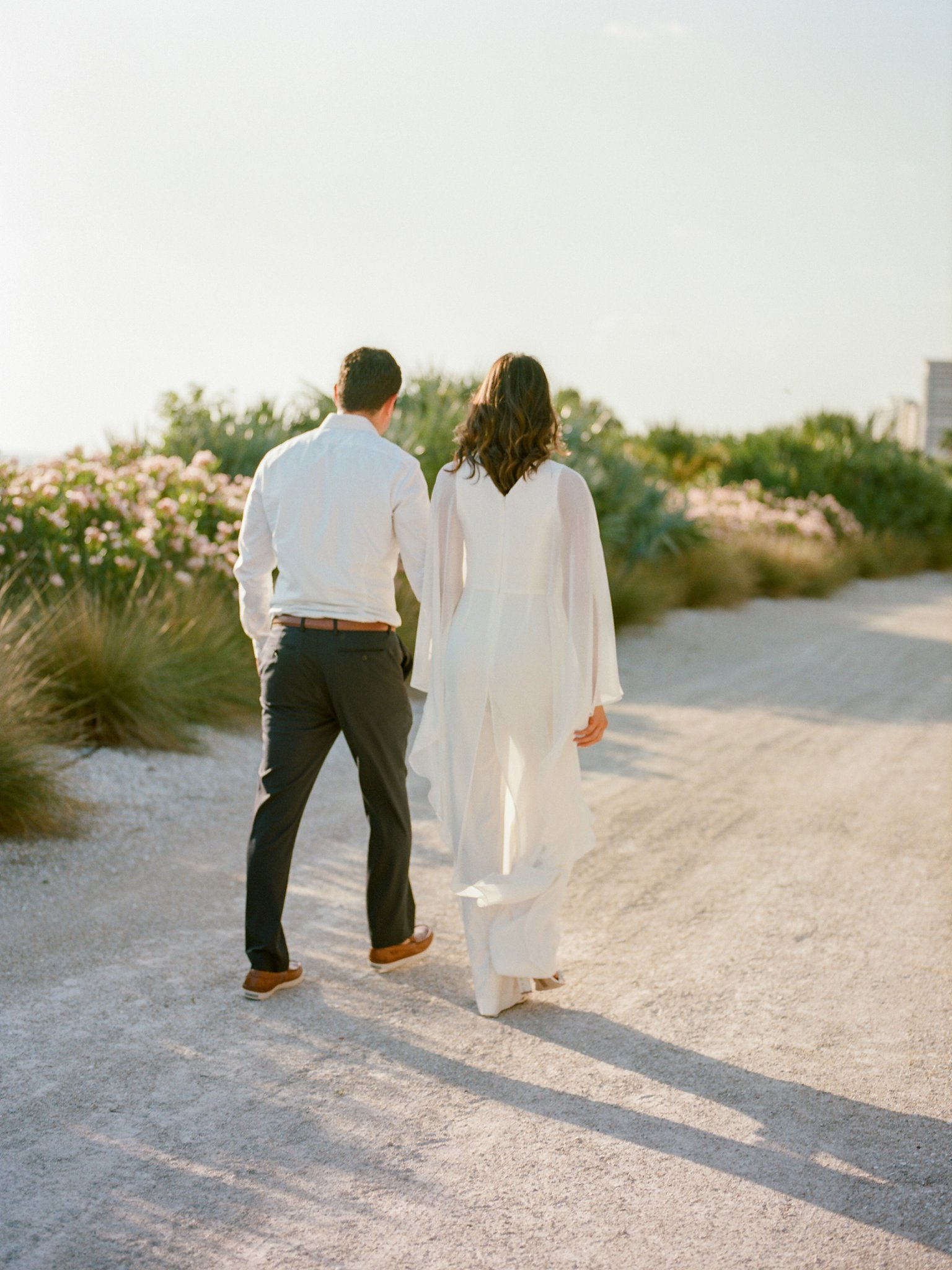 jw marriott marco island engagement session marco island wedding photographer shannon griffin photography_0025.jpg