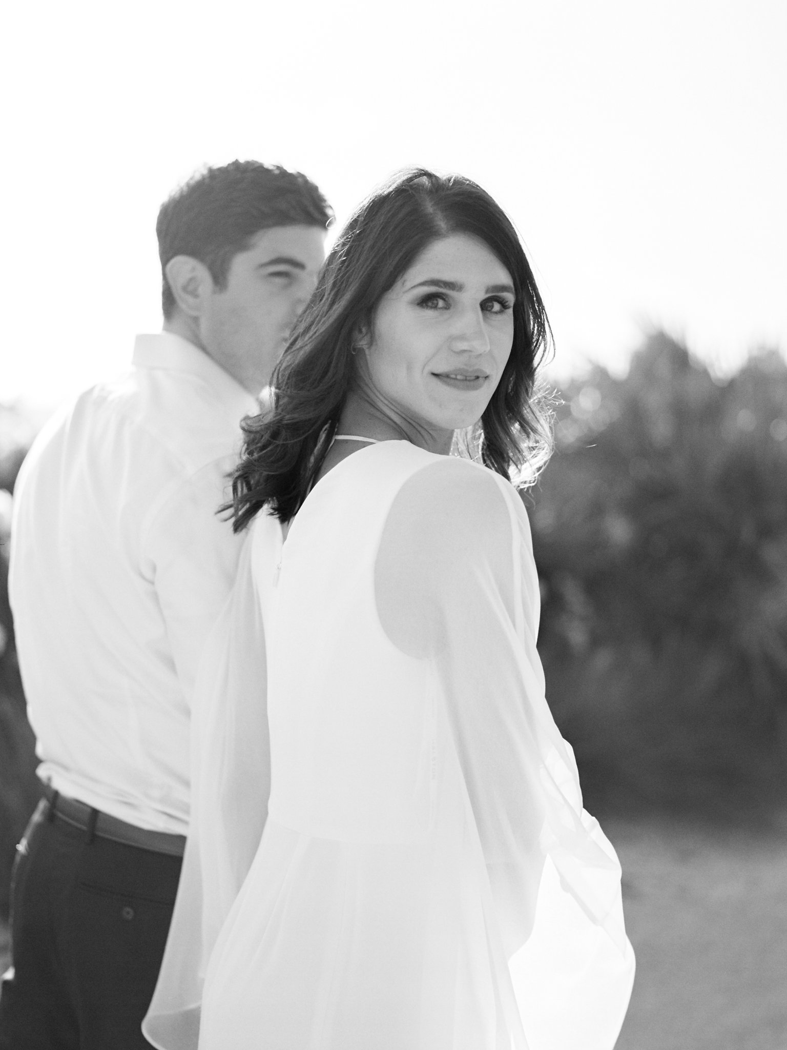 jw marriott marco island engagement session marco island wedding photographer shannon griffin photography_0026.jpg