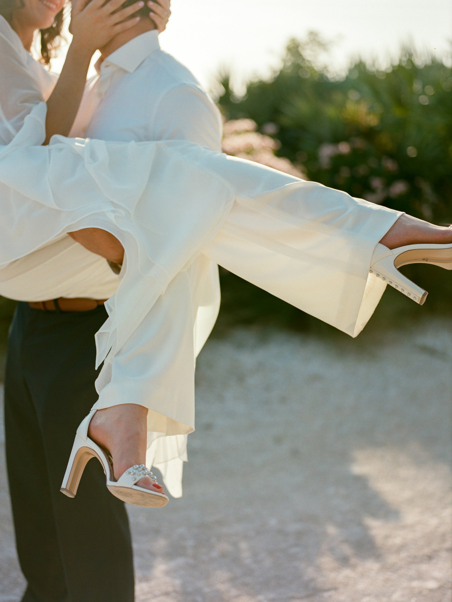 jw marriott marco island engagement session marco island wedding photographer shannon griffin photography_0027.jpg