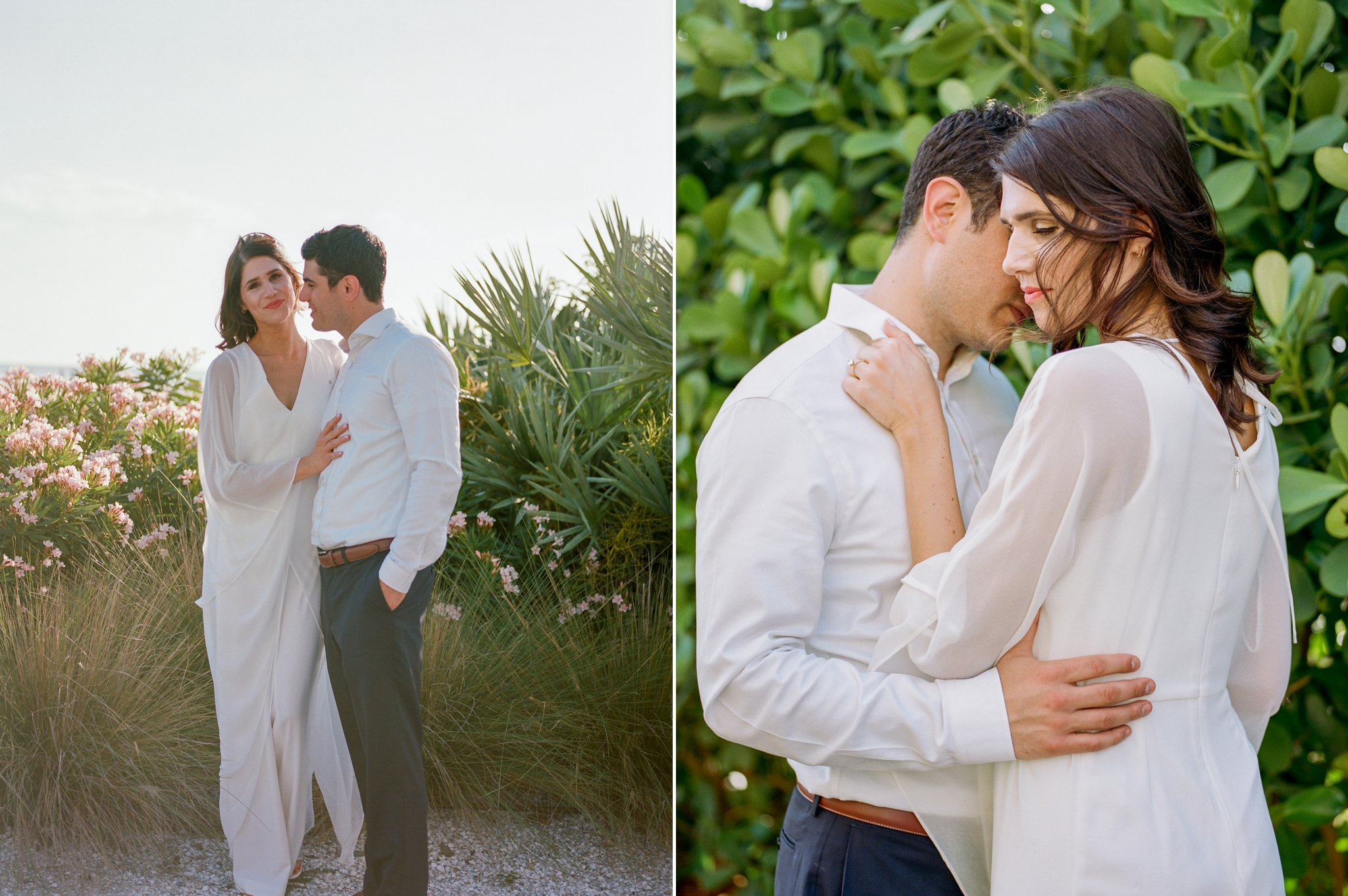 jw marriott marco island engagement session marco island wedding photographer shannon griffin photography_0030.jpg