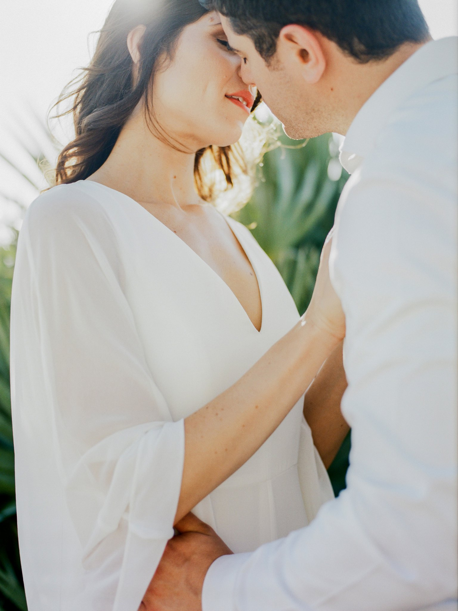 jw marriott marco island engagement session marco island wedding photographer shannon griffin photography_0031.jpg