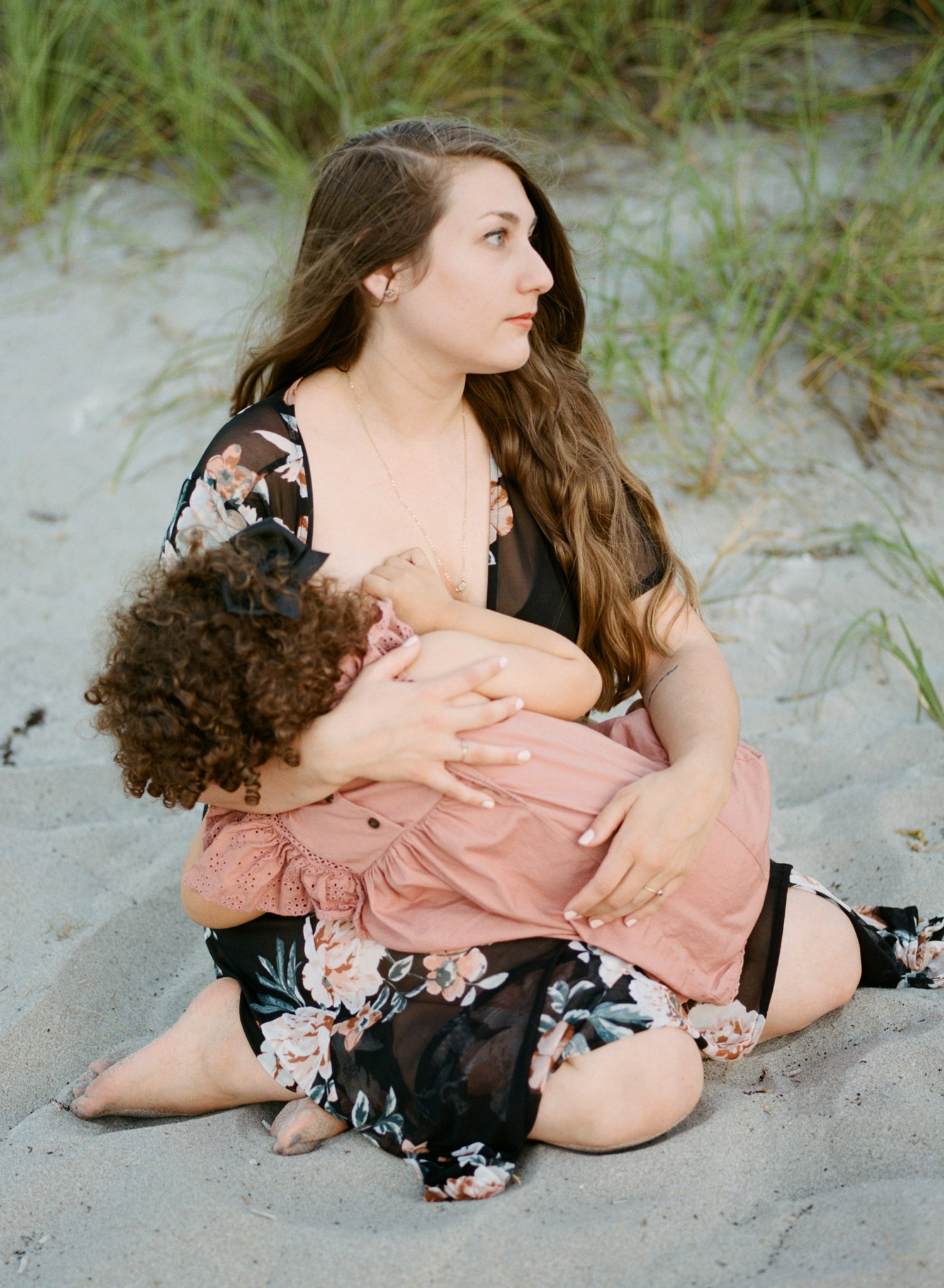 west palm beach breastfeeding session west palm beach breastfeeding photographer shannon griffin photography_0035.jpg