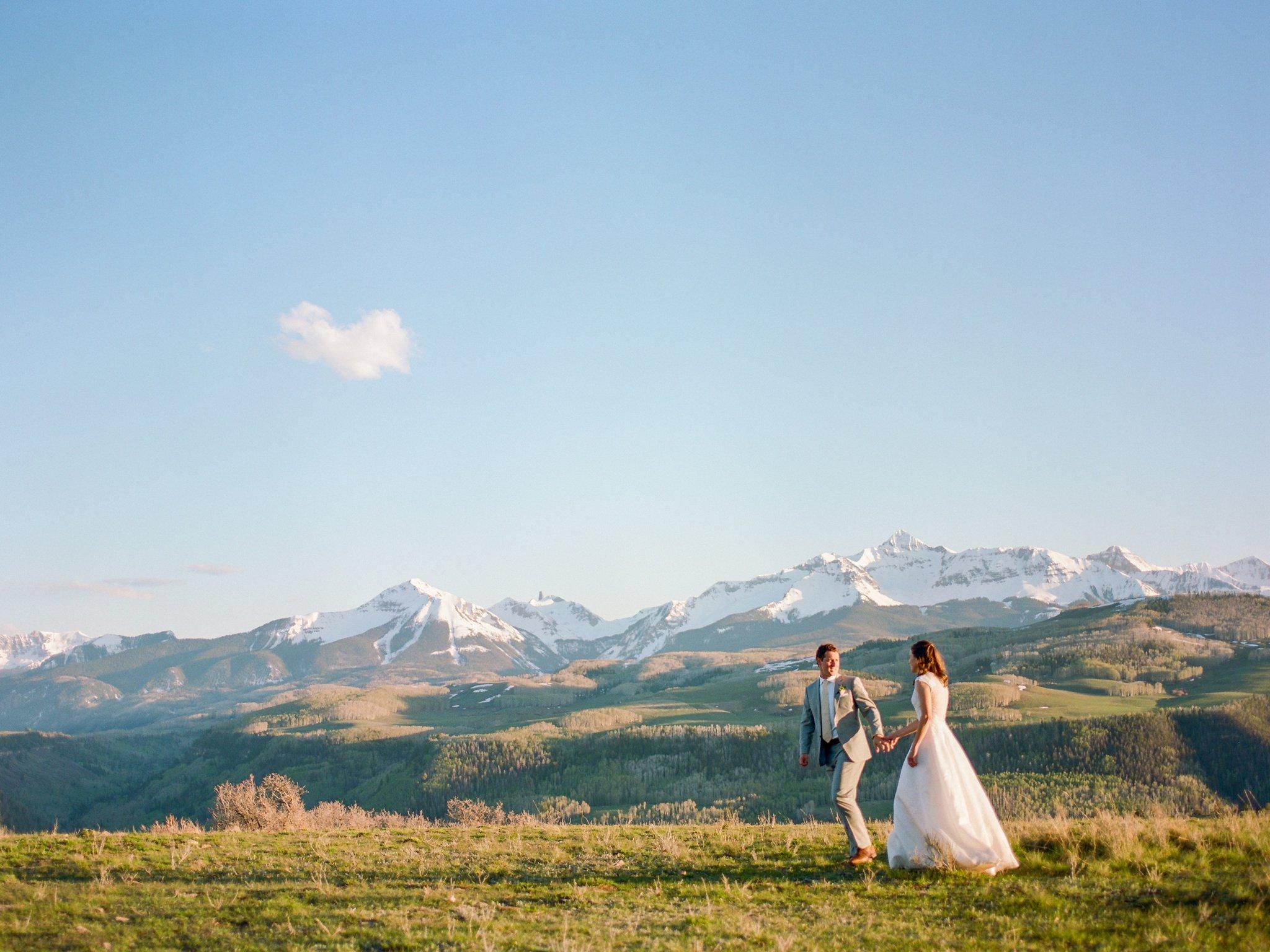 telluride wedding photographer colorado wedding photographer shannon griffin photography_0007.jpg