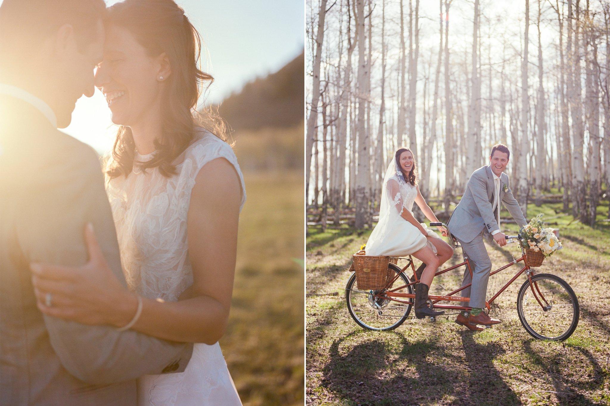 telluride wedding photographer colorado wedding photographer shannon griffin photography_0008.jpg