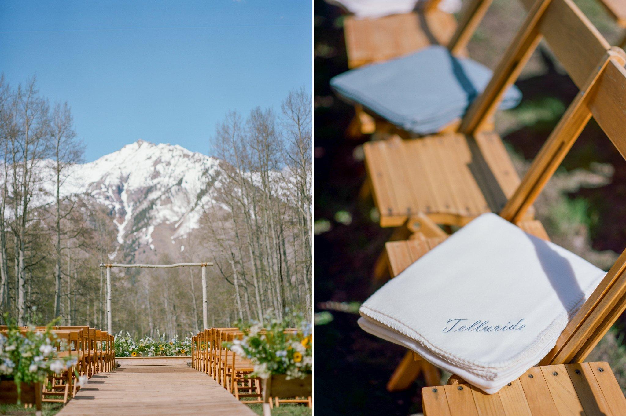 telluride wedding photographer colorado wedding photographer shannon griffin photography_0009.jpg