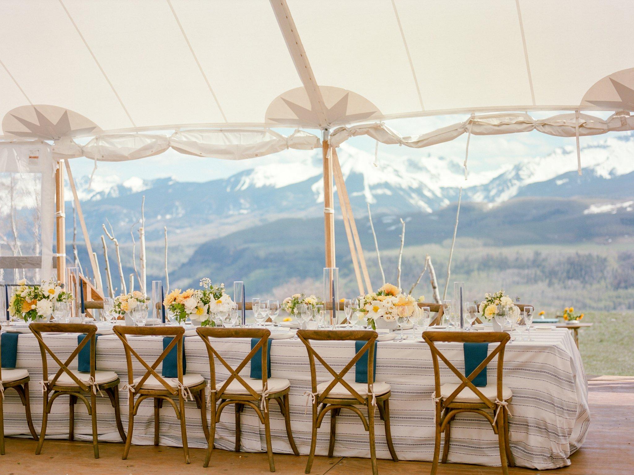 telluride wedding photographer colorado wedding photographer shannon griffin photography_0010.jpg
